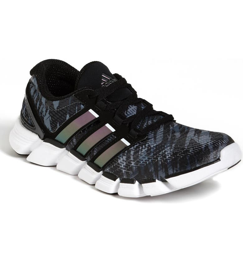 adidas  adiPure CrazyQuick  Running Shoe (Men)  6d31656c9c