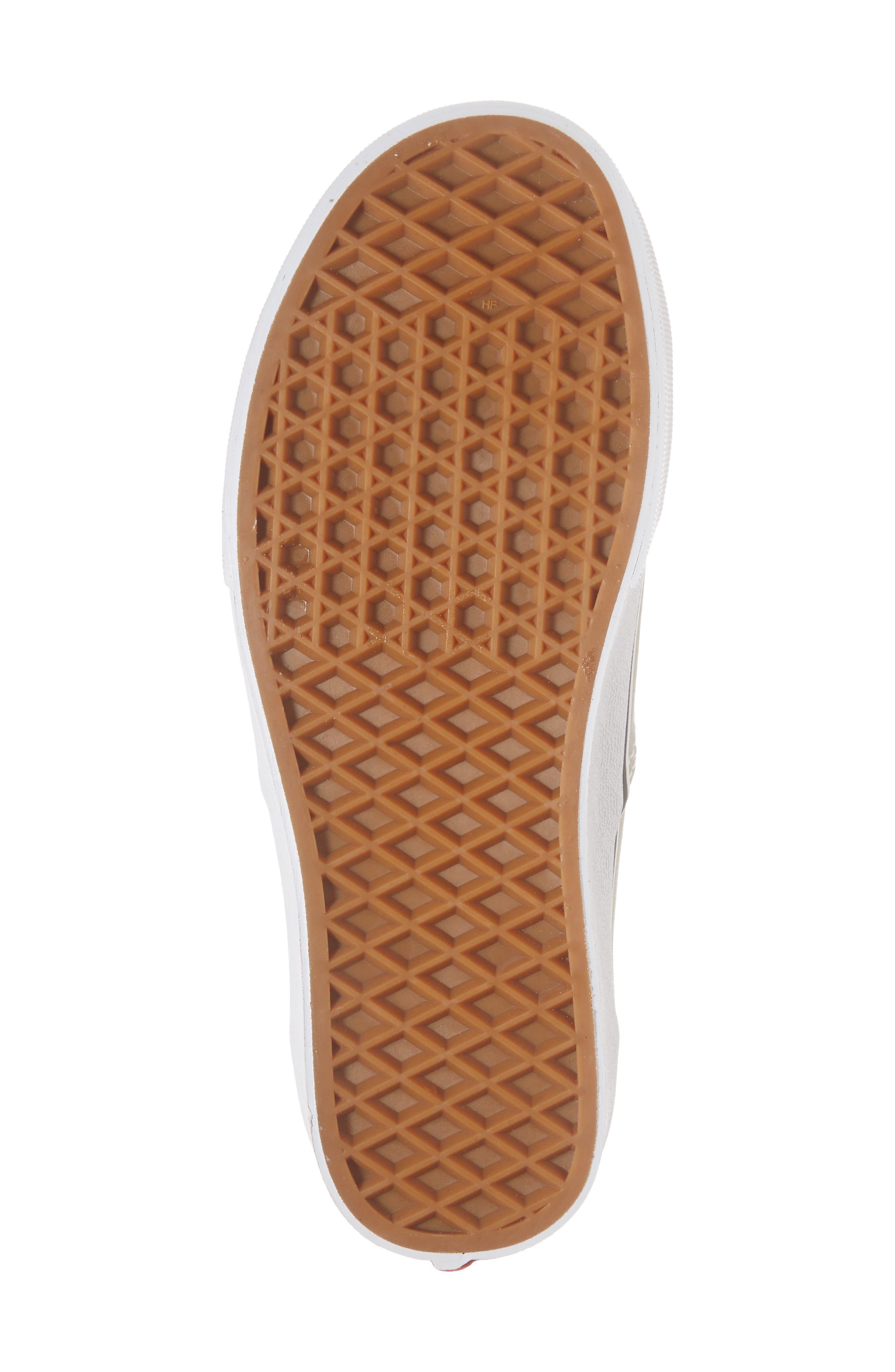 'Authentic' Sneaker,                             Alternate thumbnail 410, color,
