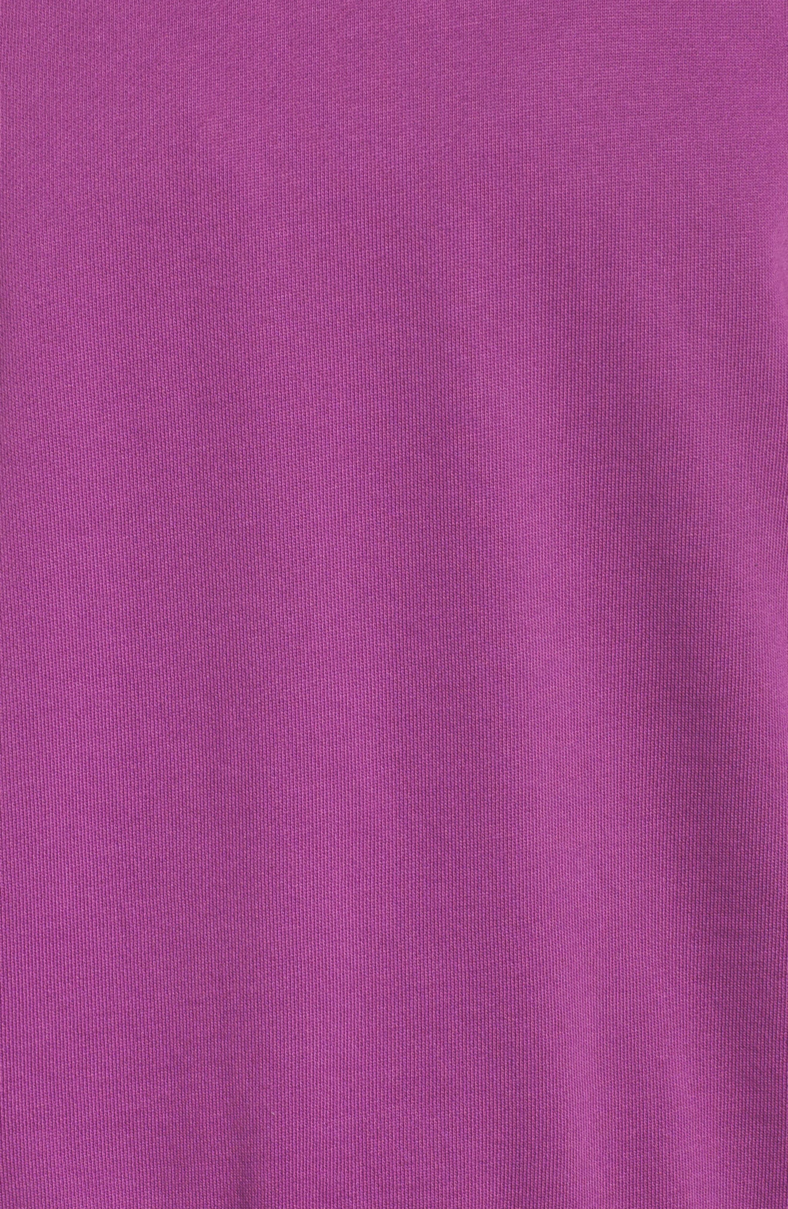 Moneyball Sweatshirt,                             Alternate thumbnail 6, color,                             500