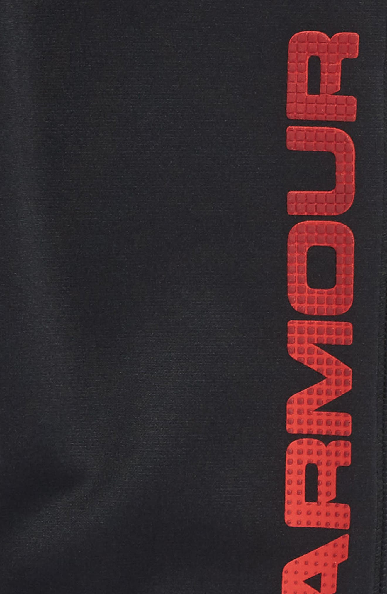 Storm ColdGear<sup>®</sup> Jogger Pants,                             Alternate thumbnail 2, color,                             001