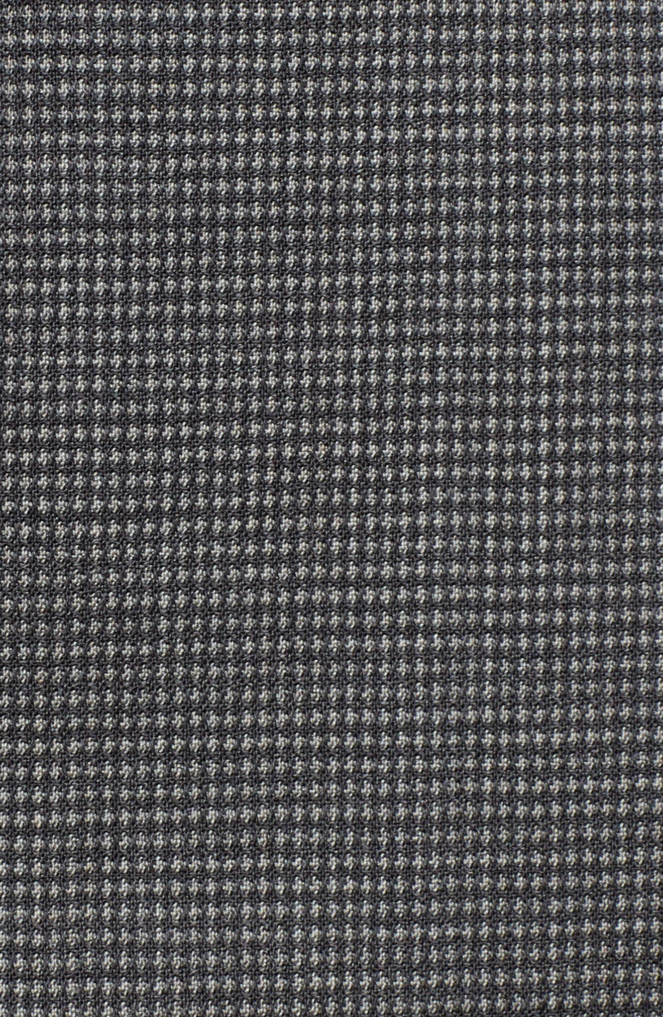 Janore Minidessin Jacket,                             Alternate thumbnail 6, color,                             072