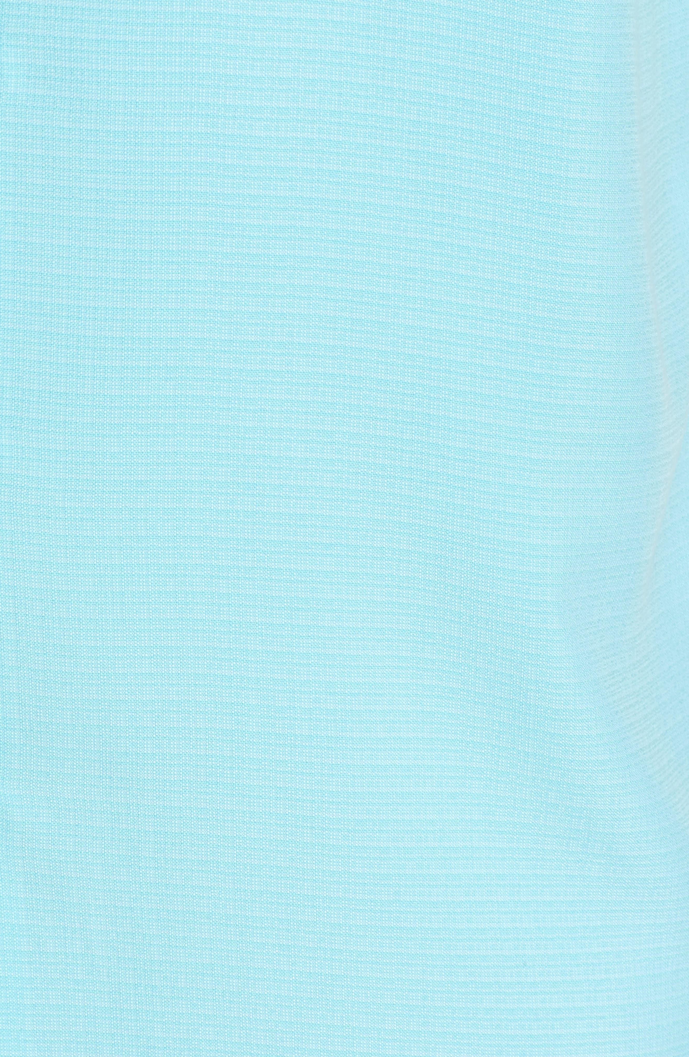 'Wind N Sea' Regular Fit Sport Shirt,                             Alternate thumbnail 29, color,