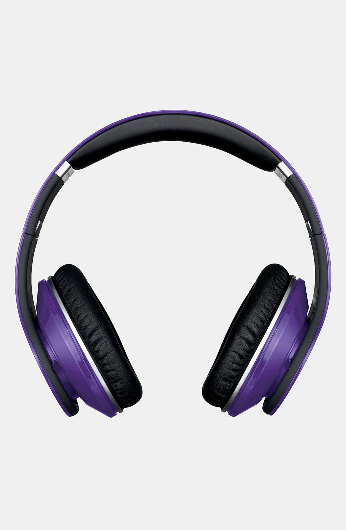 'Studio<sup>™</sup>' High Definition Headphones,                             Alternate thumbnail 33, color,