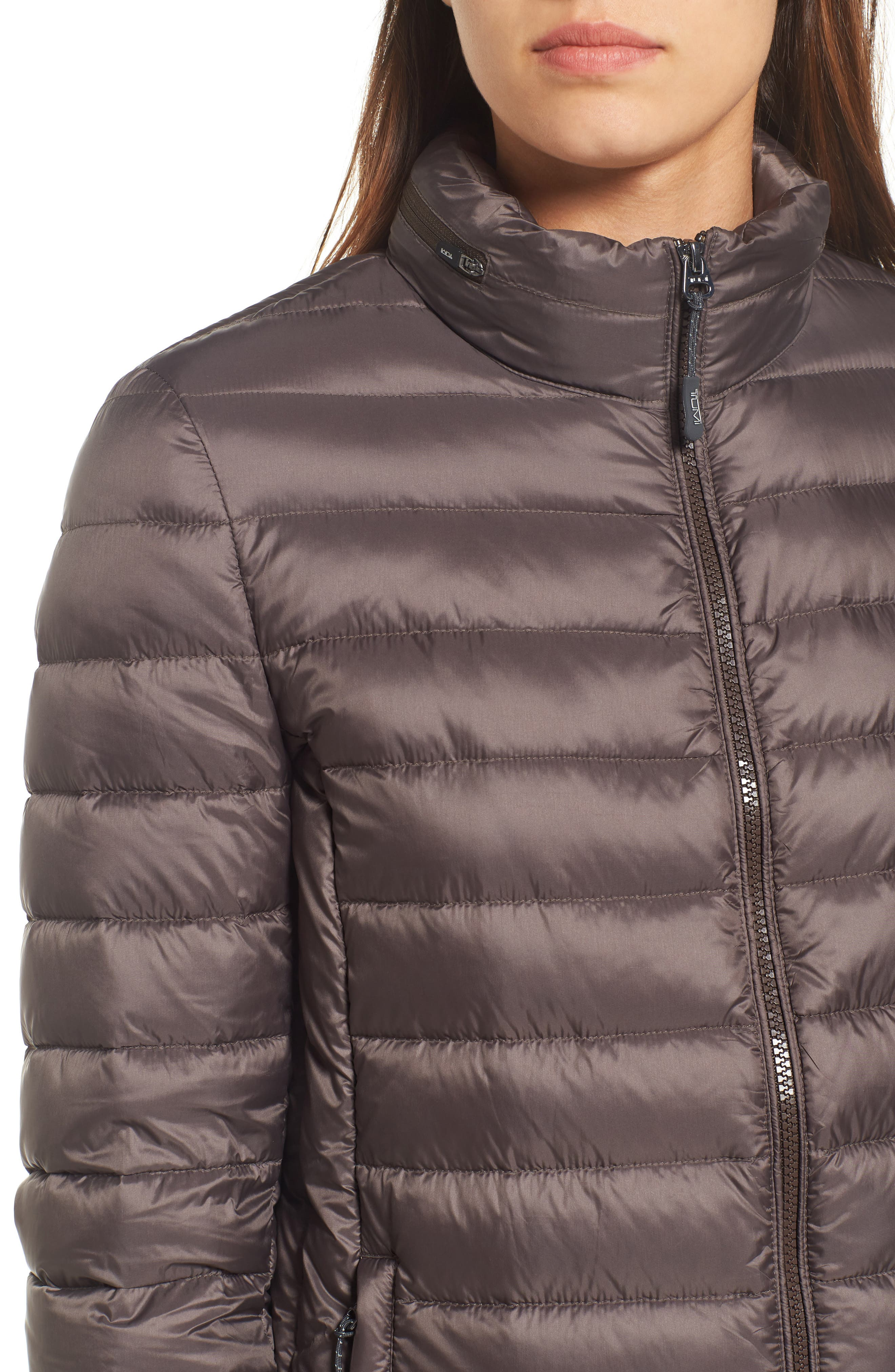 Pax on the Go Packable Quilted Jacket,                             Alternate thumbnail 37, color,