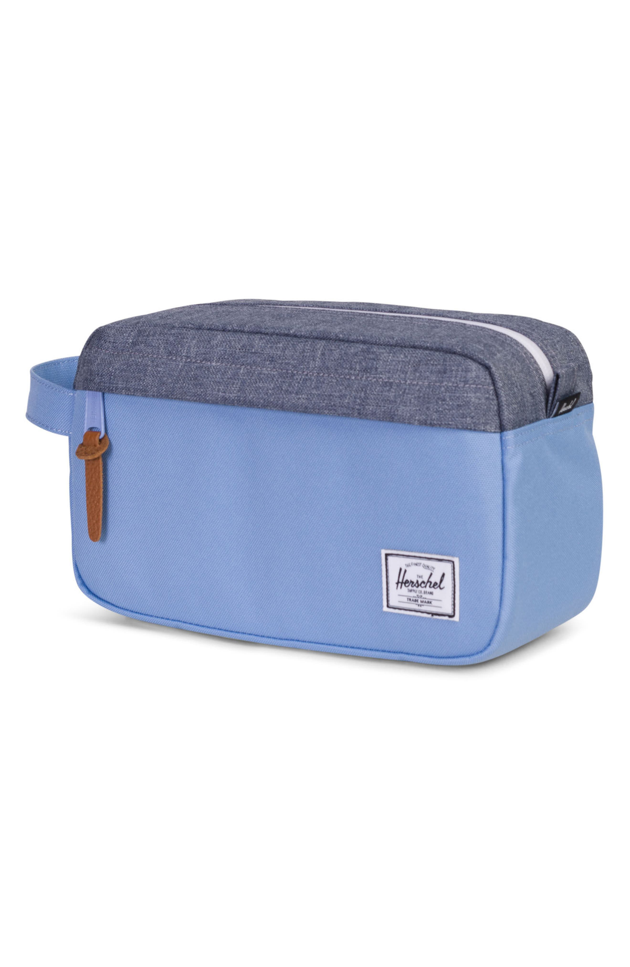 Chapter Travel Dopp Kit,                             Alternate thumbnail 2, color,                             497