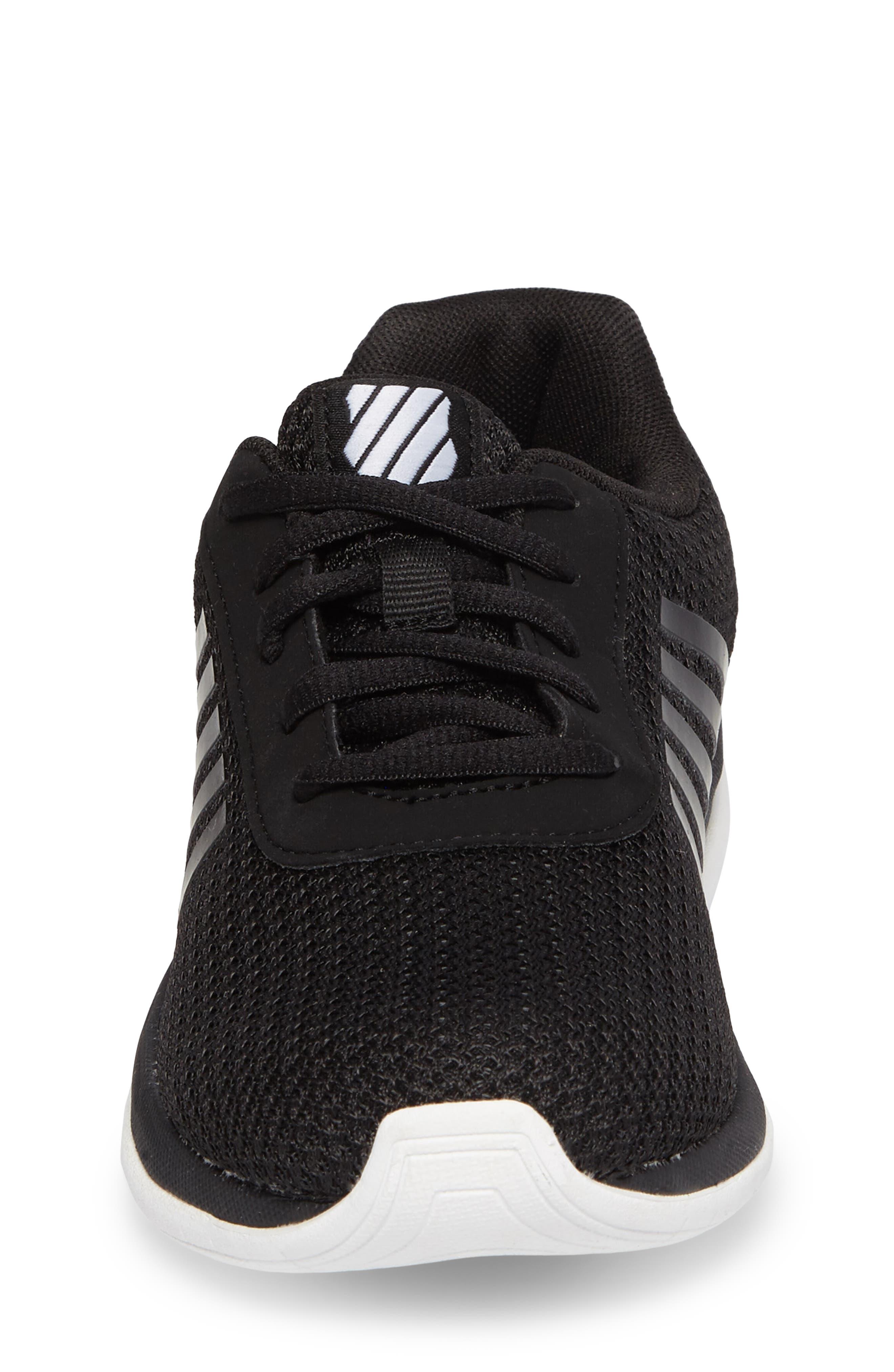 Tubes Infinity Sneaker,                             Alternate thumbnail 4, color,                             002