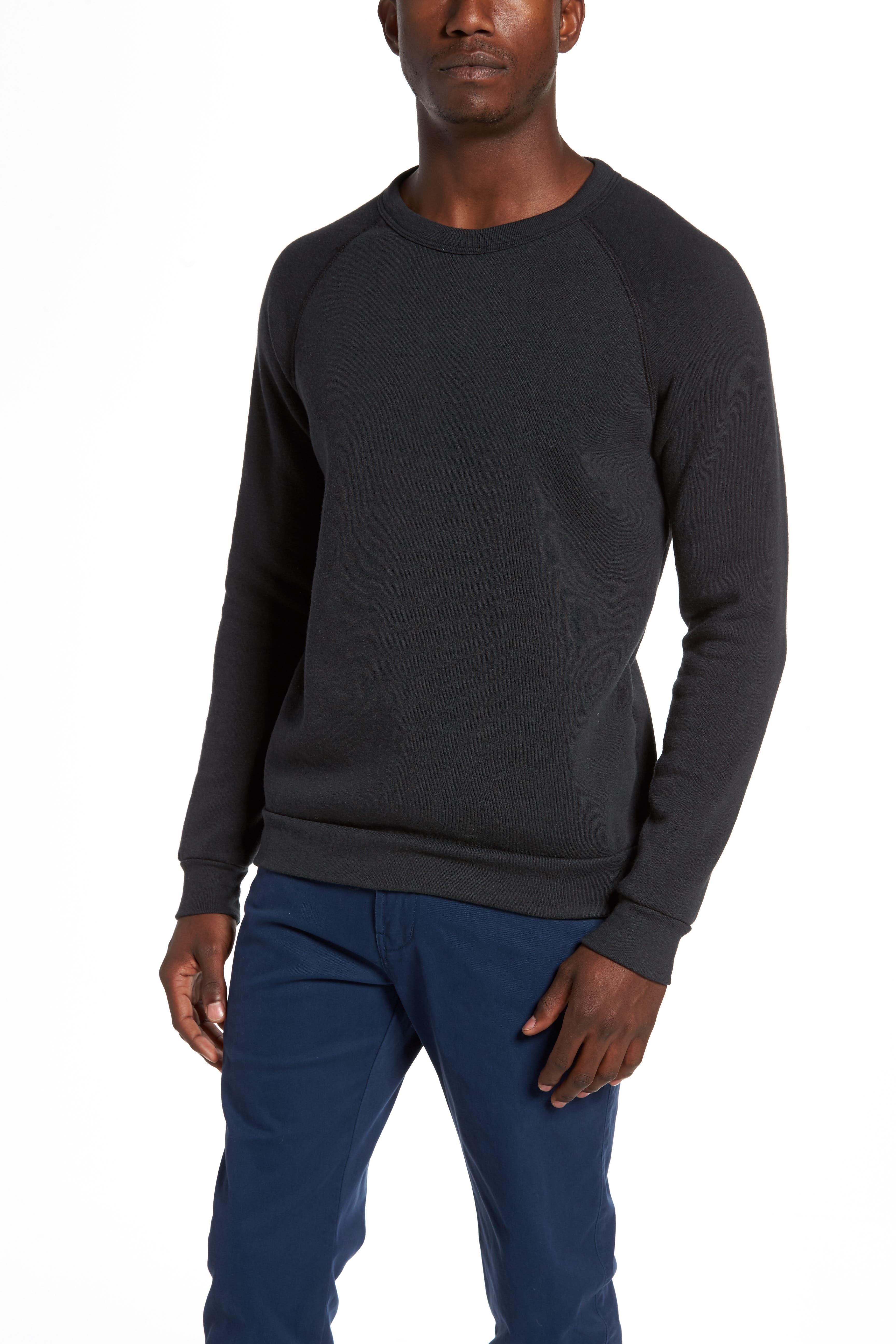 'The Champ' Sweatshirt,                             Alternate thumbnail 46, color,