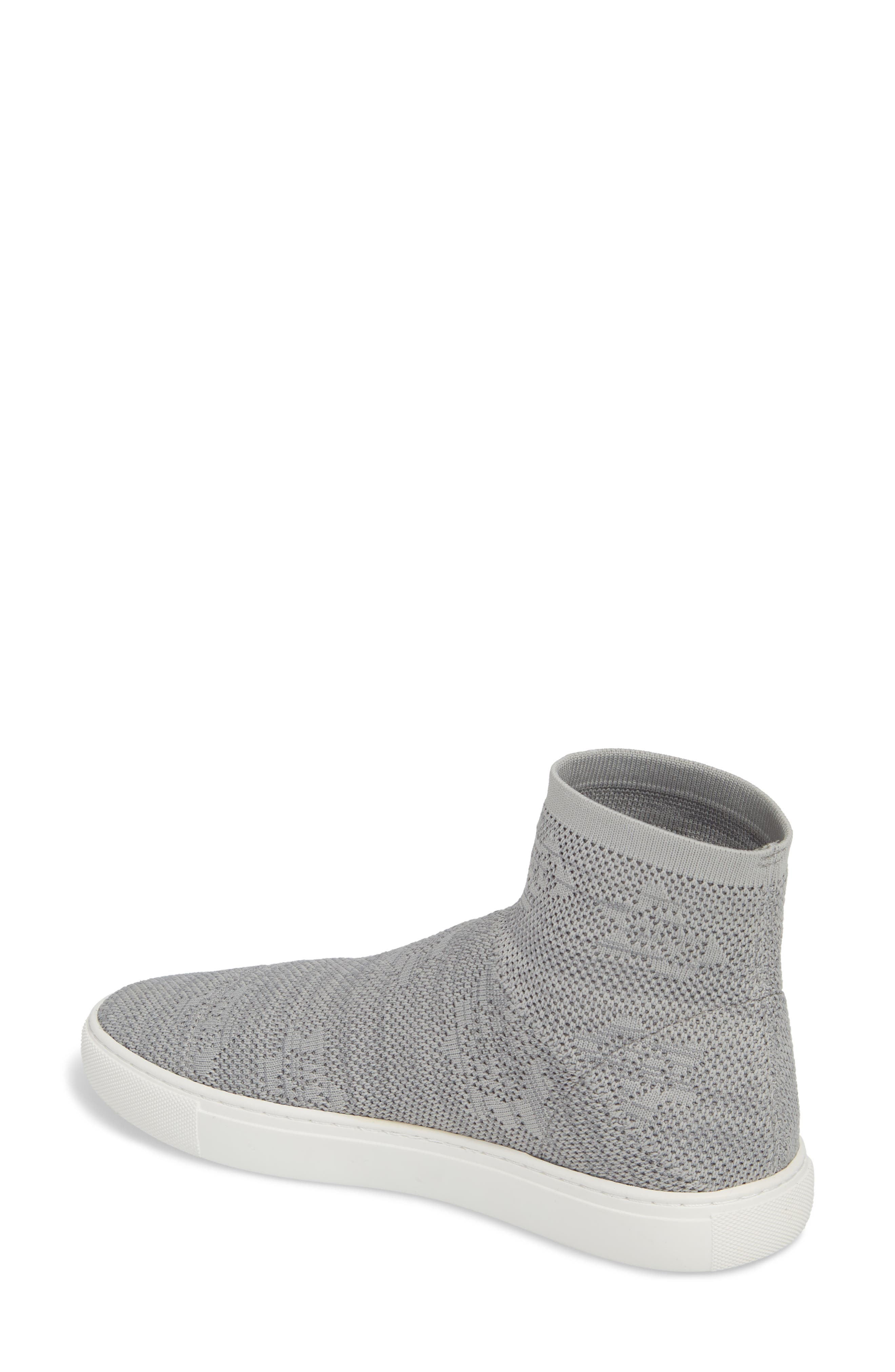 Keating Sneaker,                             Alternate thumbnail 5, color,