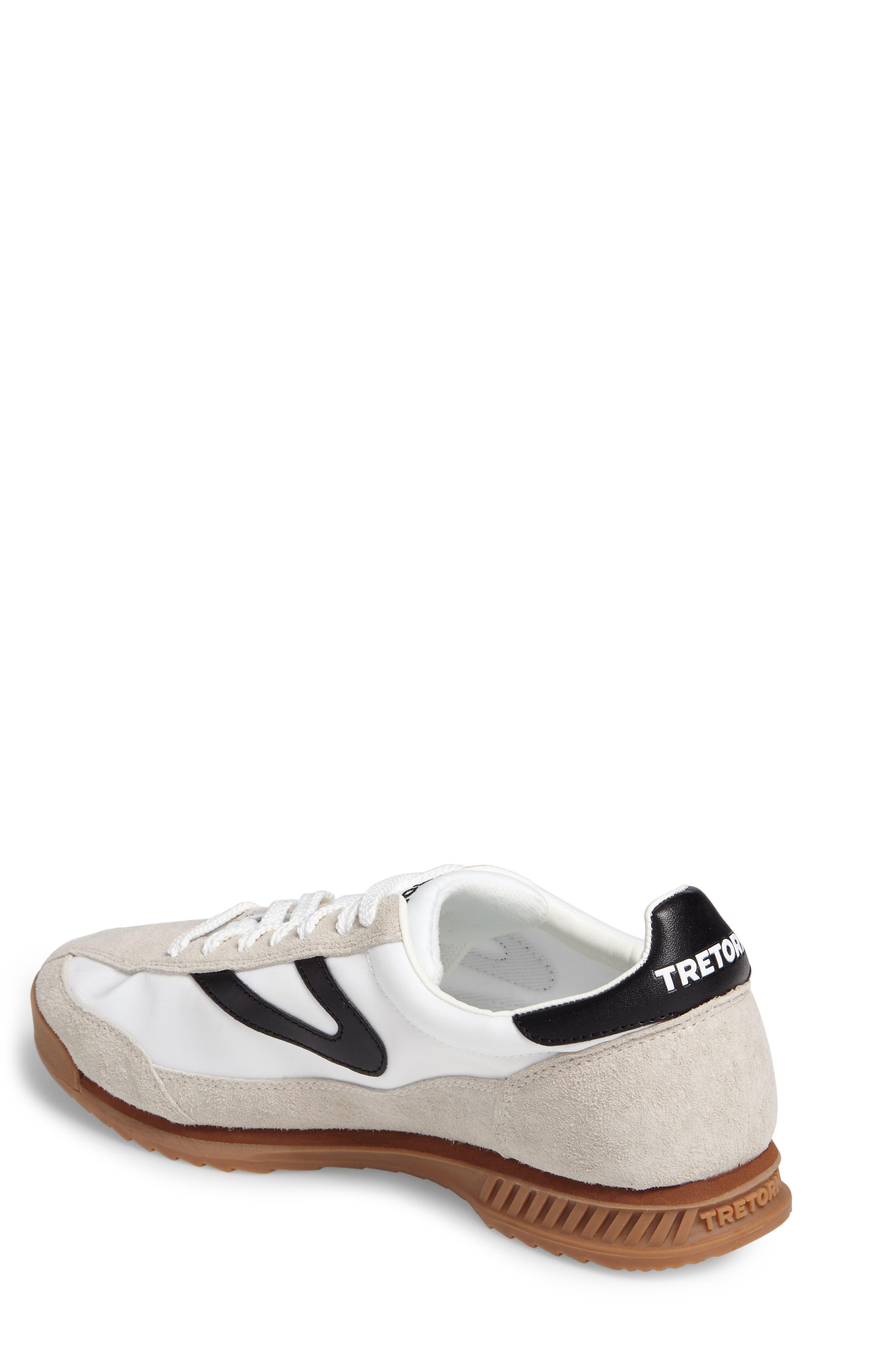 Rawlins 3 Sneaker,                             Alternate thumbnail 2, color,                             100