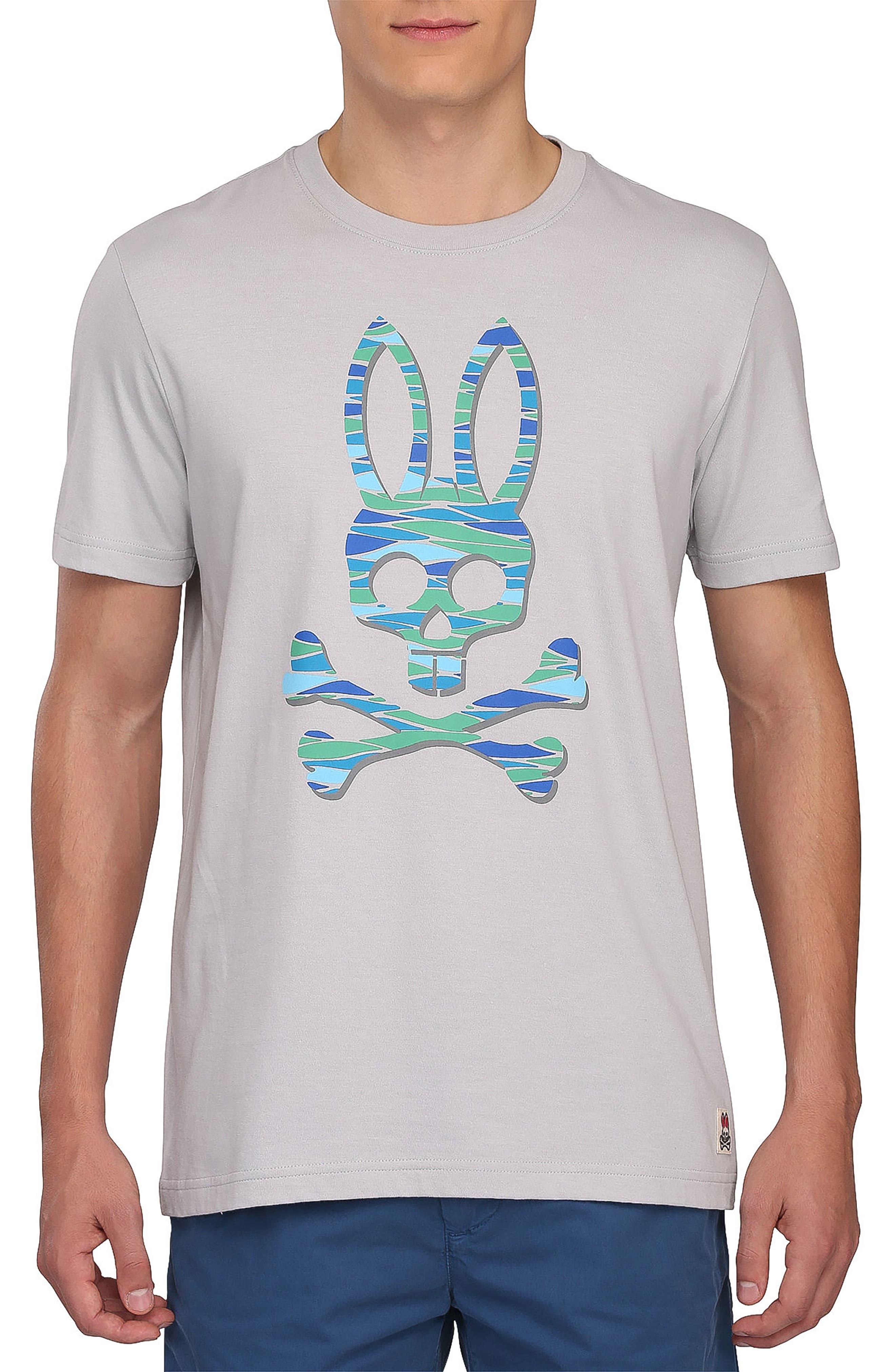 Graphic T-Shirt,                             Main thumbnail 1, color,                             050