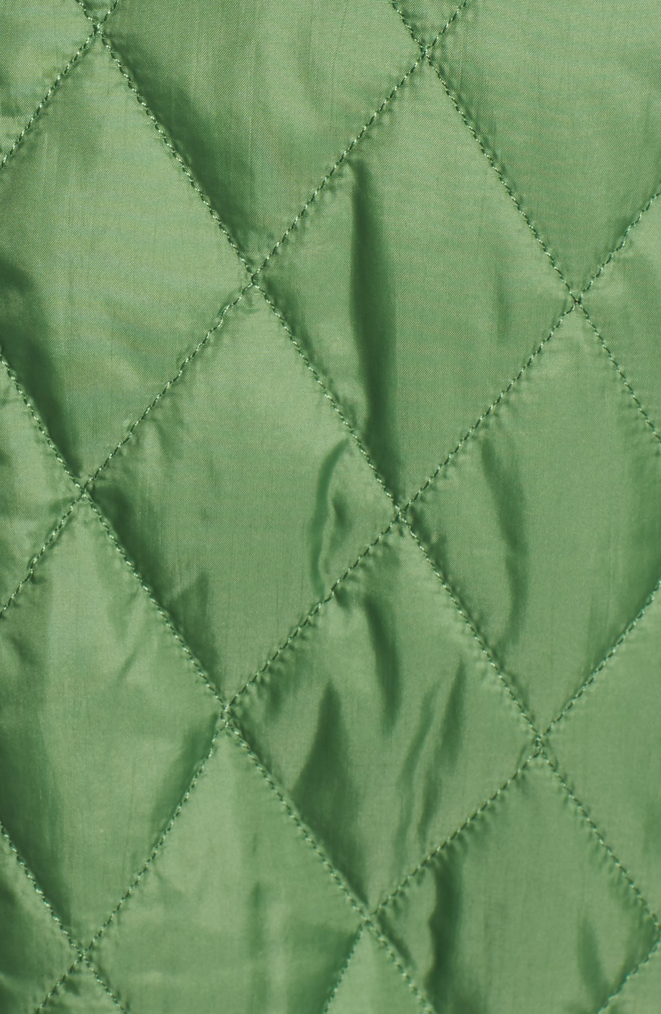Cavalry Flyweight Quilt Jacket,                             Alternate thumbnail 37, color,