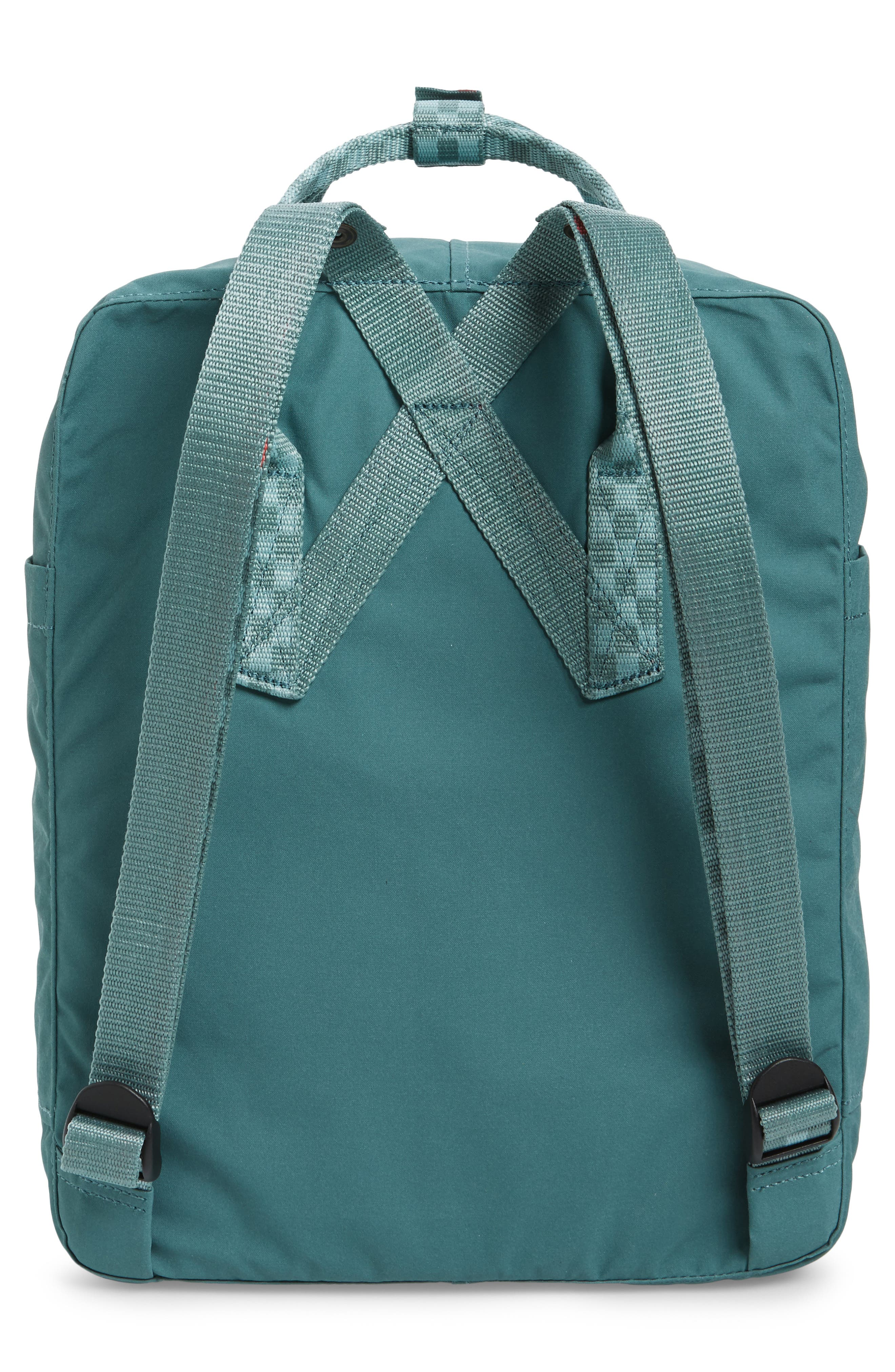 'Kånken' Water Resistant Backpack,                             Alternate thumbnail 143, color,