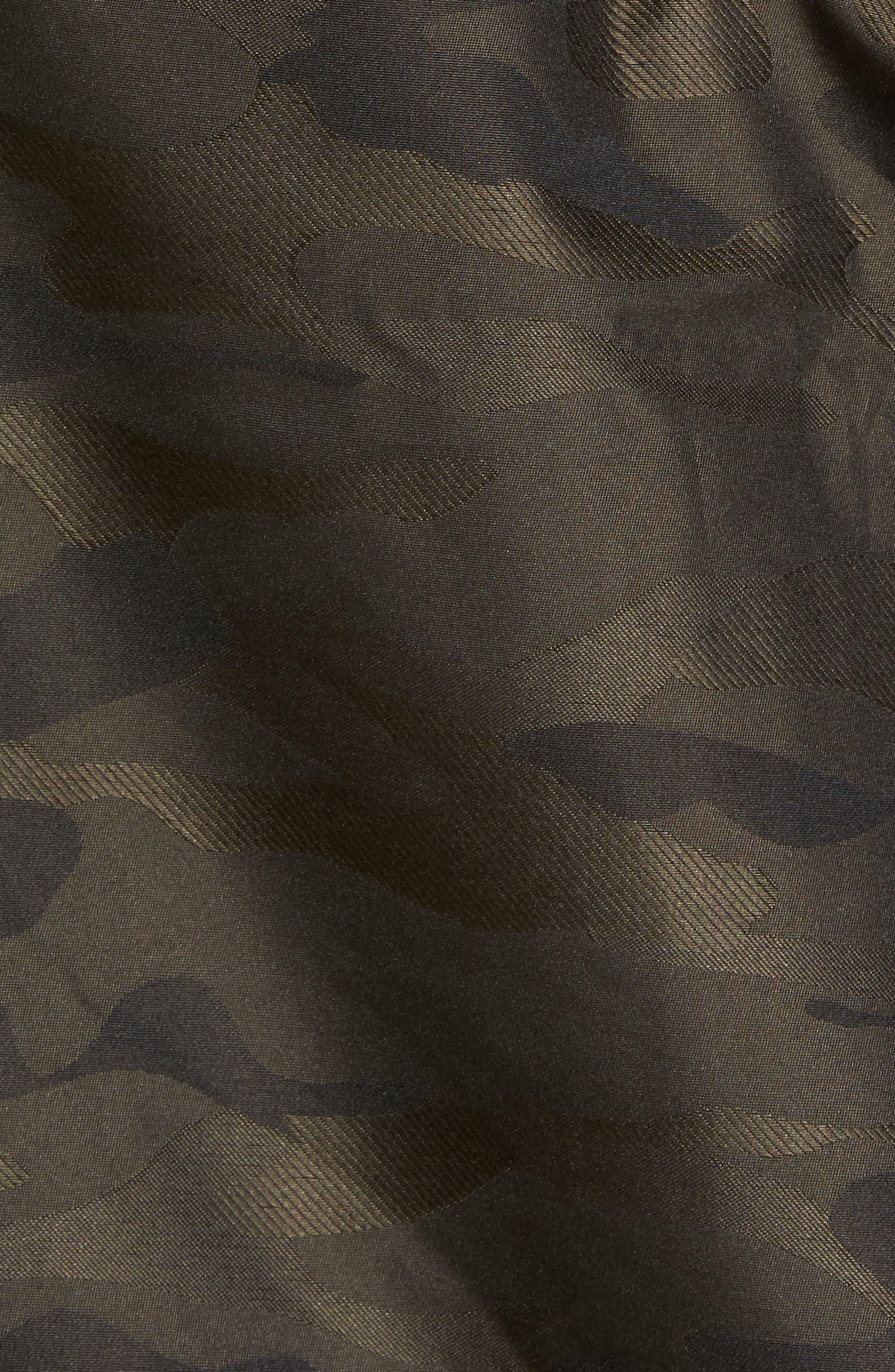 Larter Breaker Jacket,                             Alternate thumbnail 12, color,