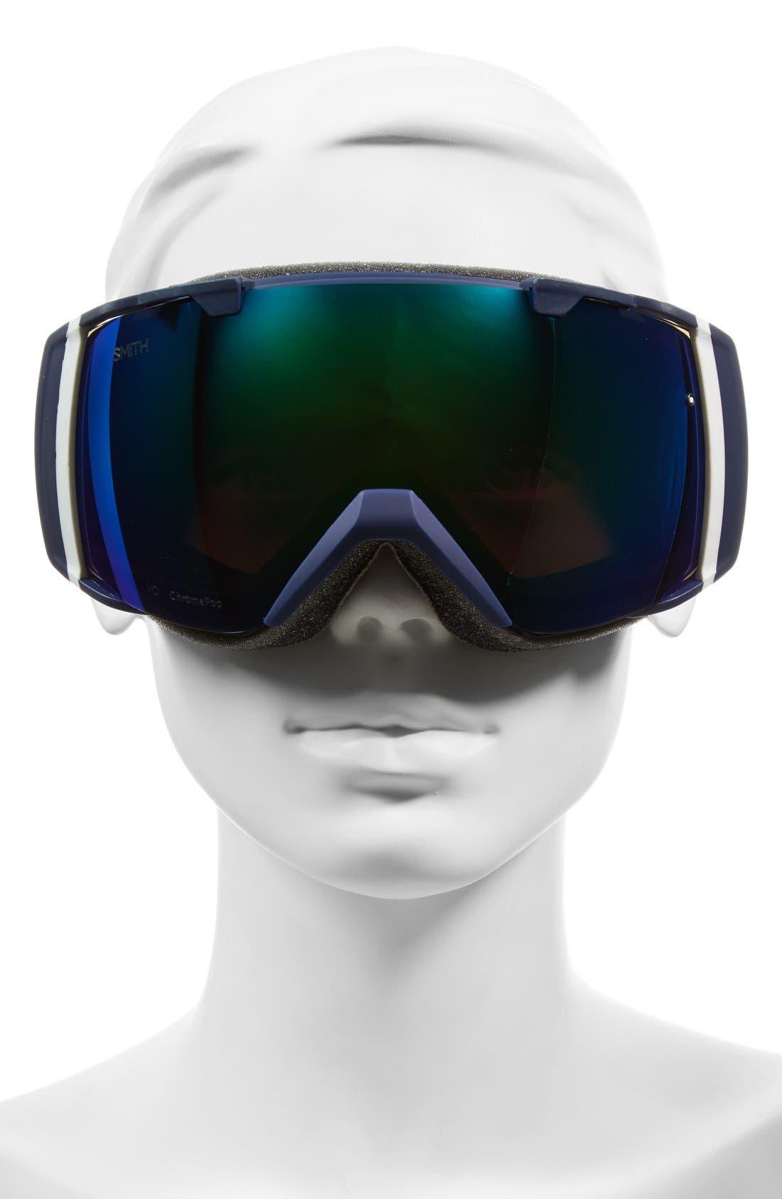 'I/O' Snow Goggles,                             Alternate thumbnail 10, color,