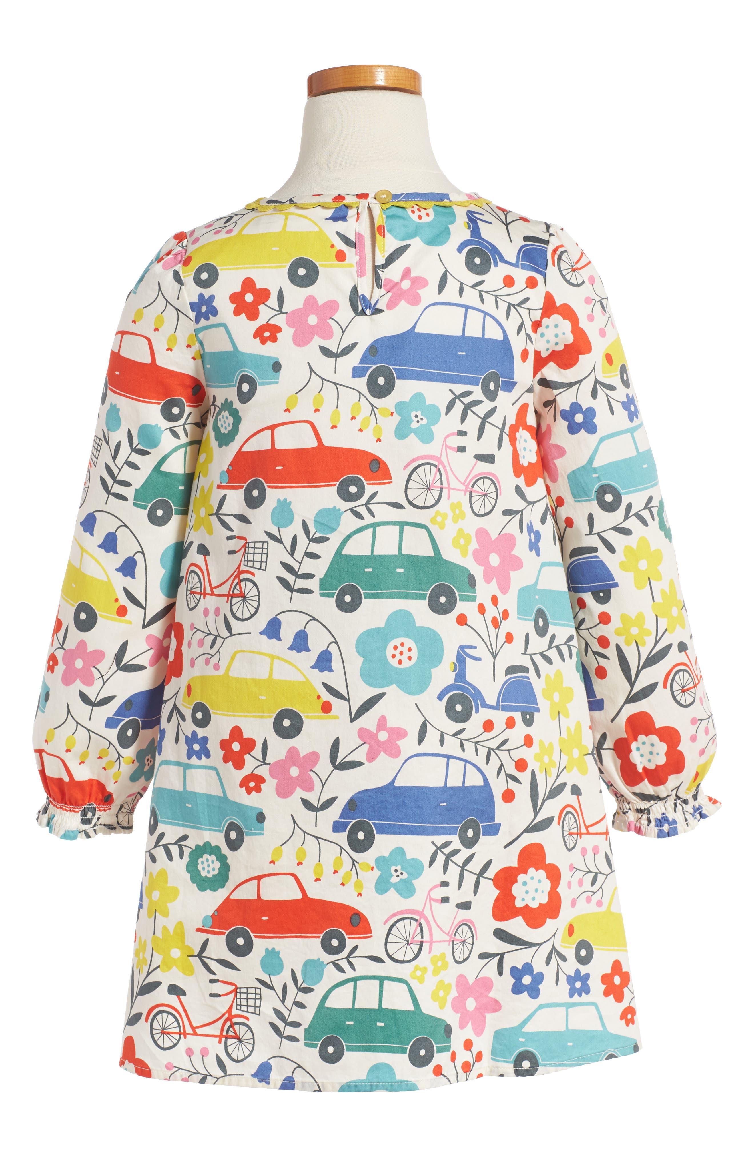 Fun Dress,                             Alternate thumbnail 2, color,                             902