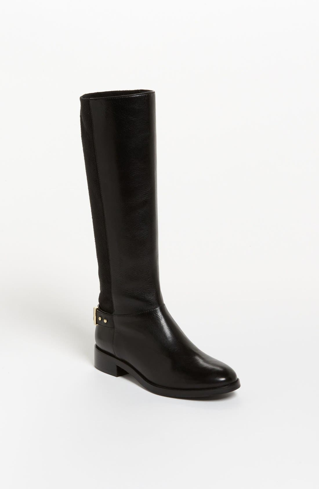 'Adler' Boot, Main, color, 001