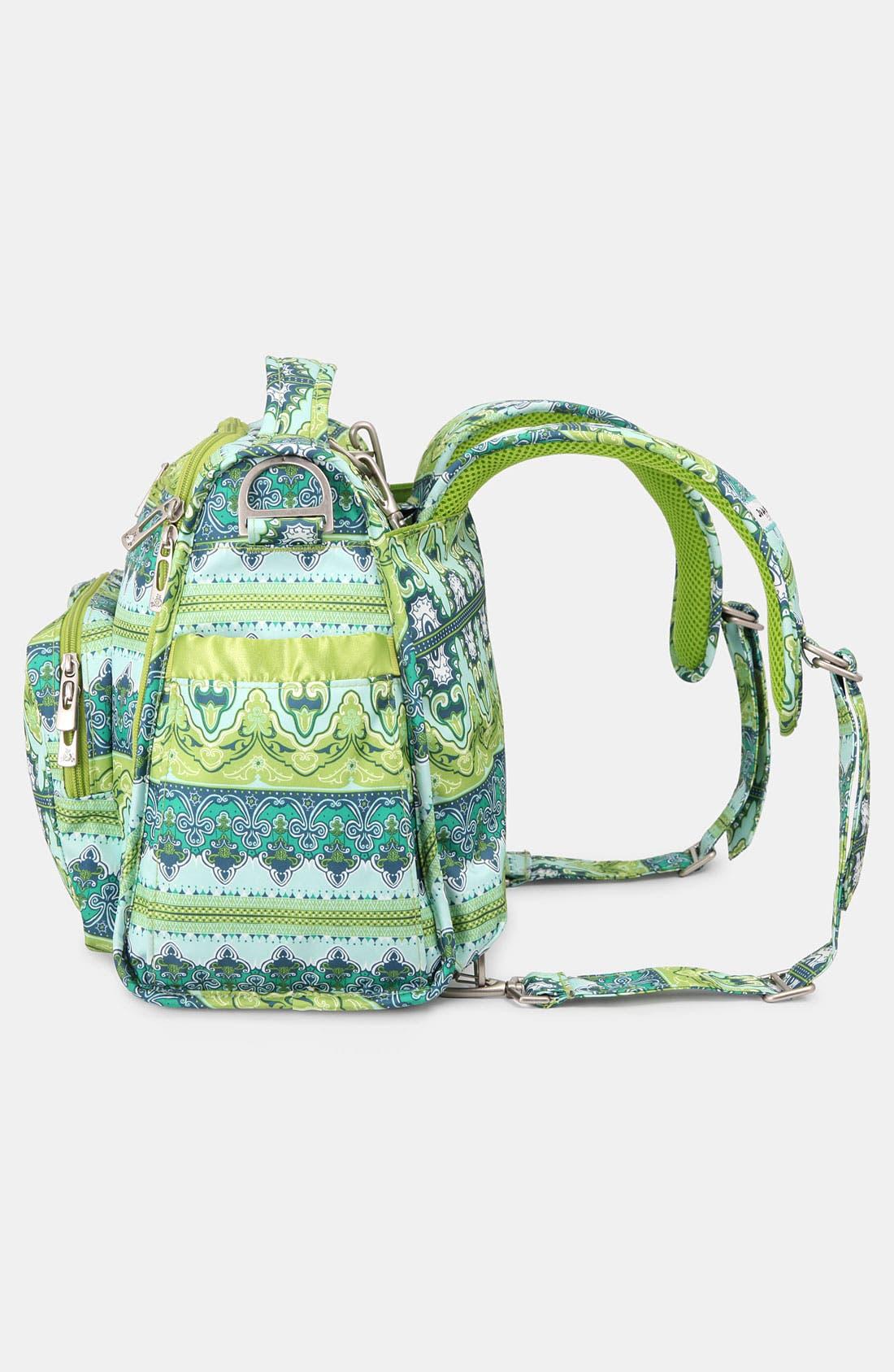 'BFF' Diaper Bag,                             Alternate thumbnail 78, color,