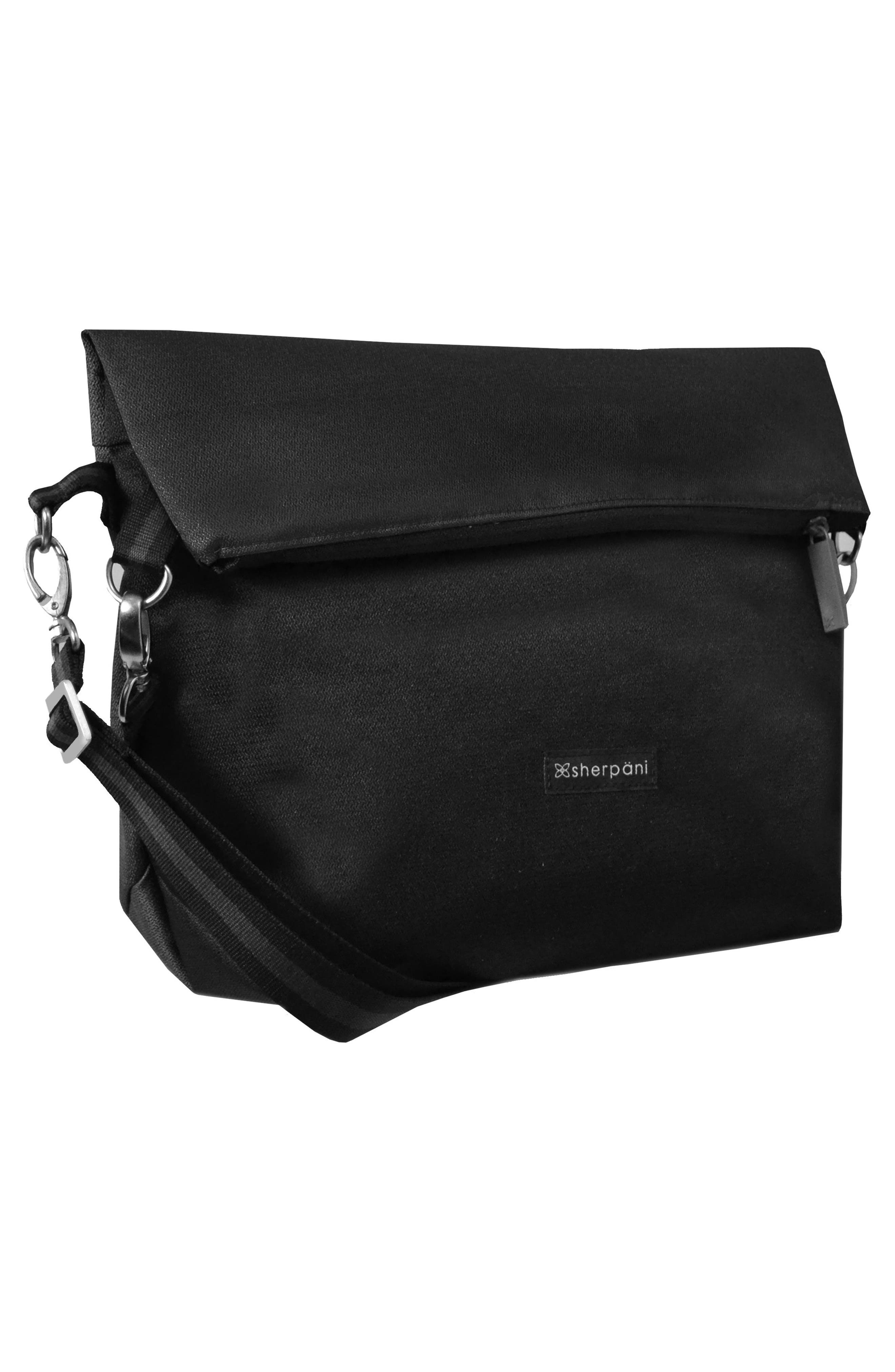 Vale Reversible Crossbody Bag,                             Alternate thumbnail 19, color,