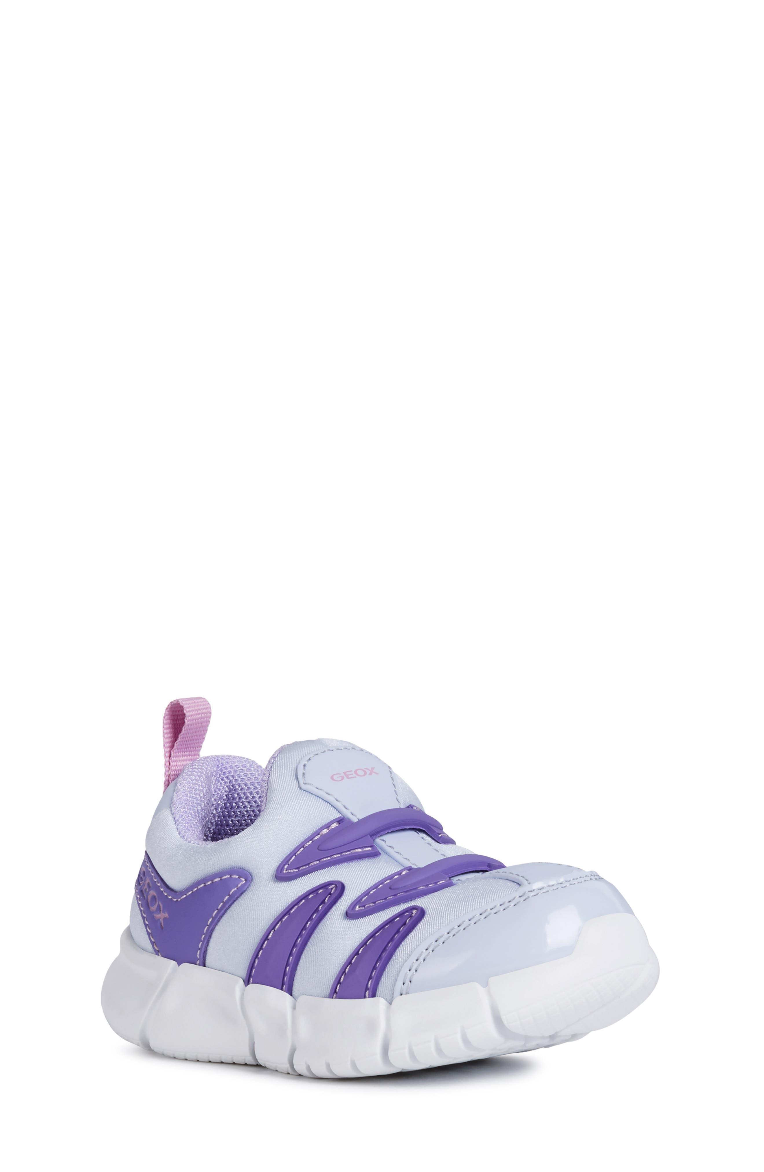 Flexyper Sneaker, Main, color, SOFT SKY