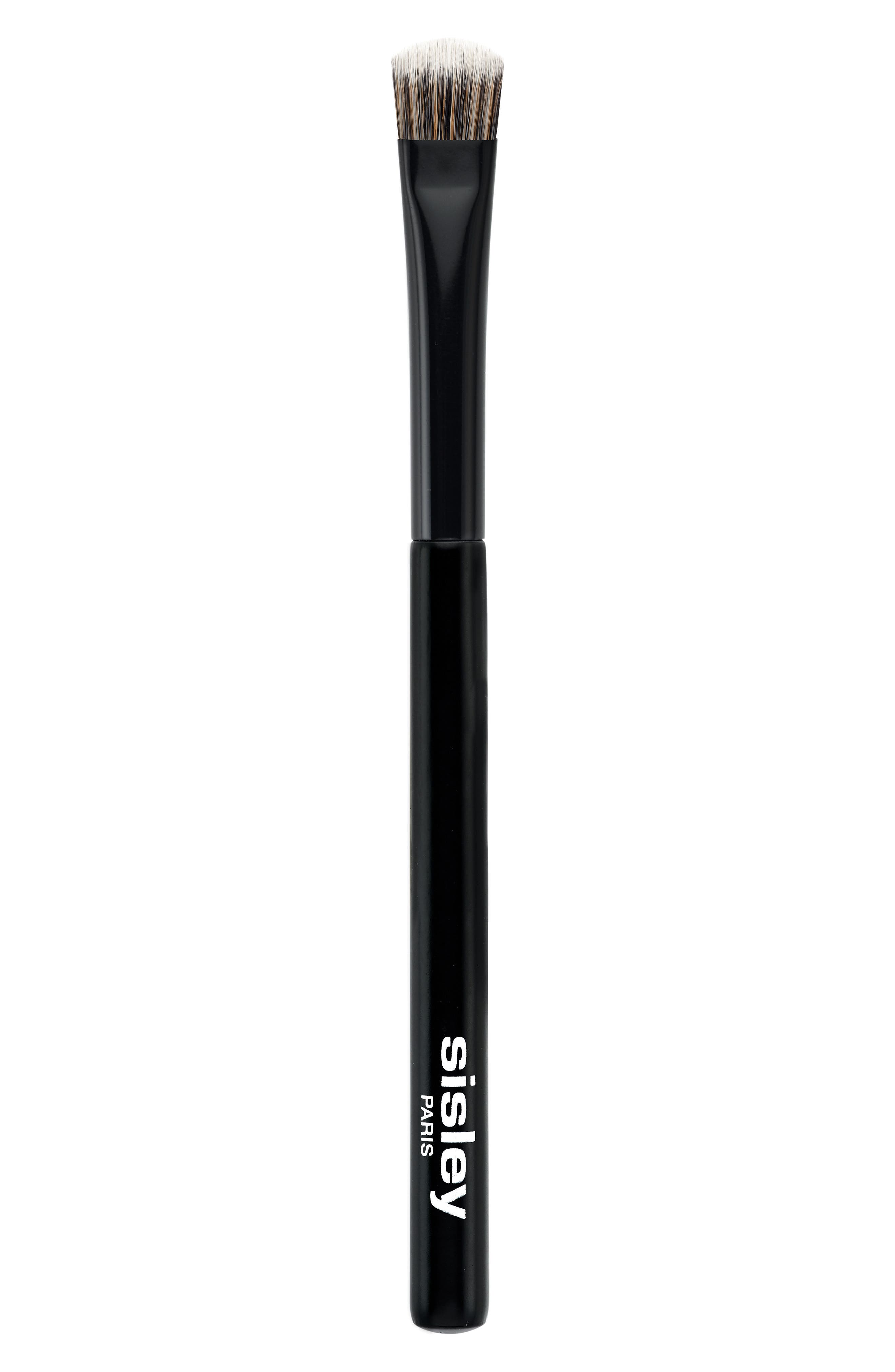 Eyeshadow Shade Brush,                             Main thumbnail 1, color,                             NO COLOR