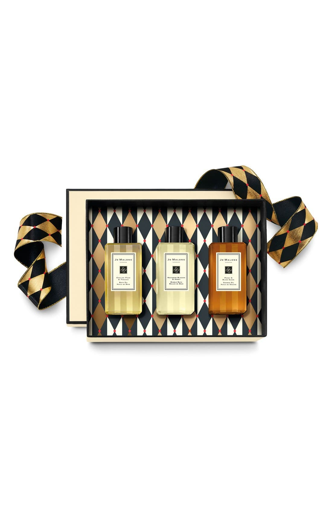 Jo Malone<sup>™</sup> Bathtime Collection,                             Main thumbnail 1, color,                             000