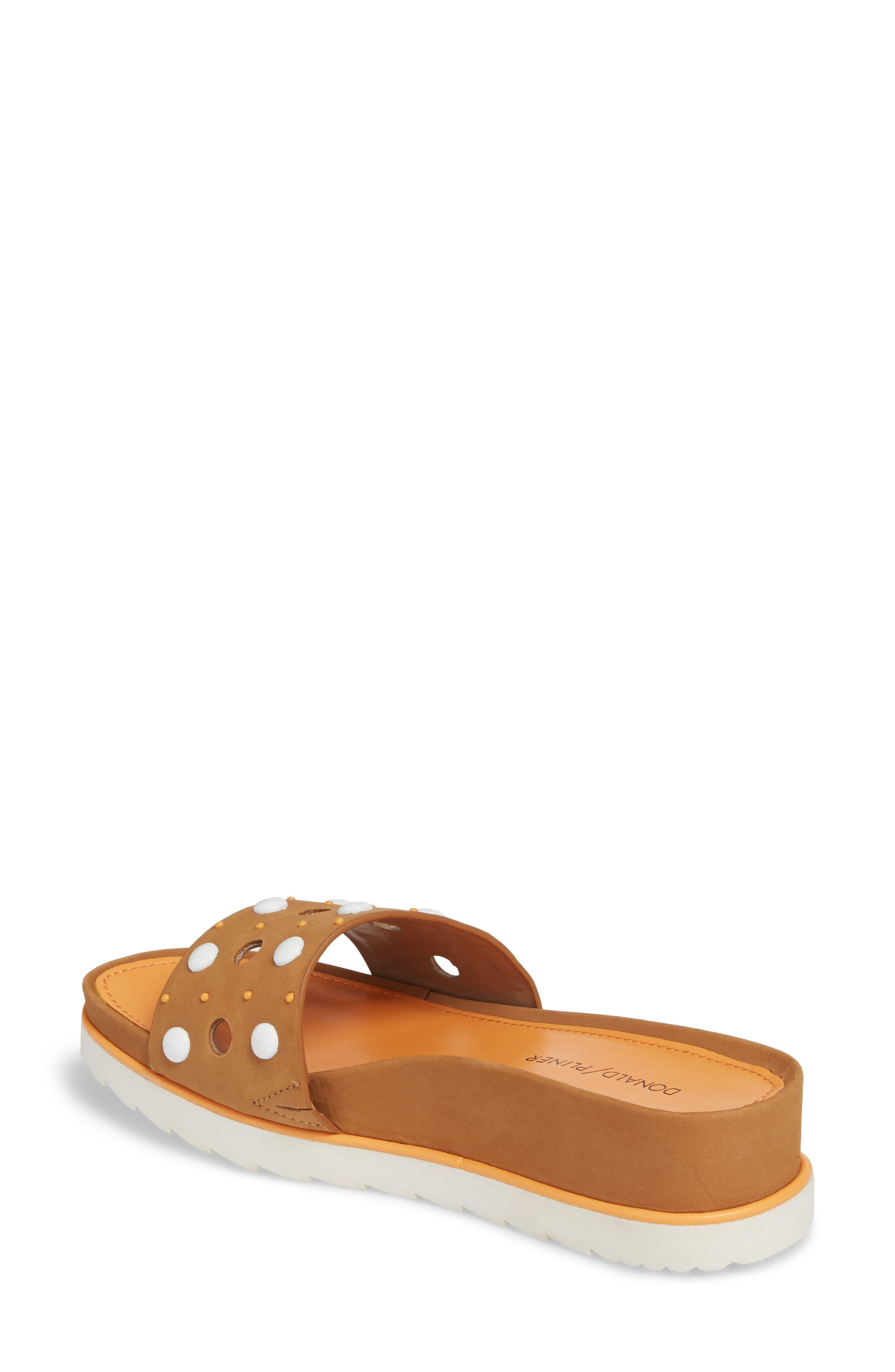 Cava Slide Sandal,                             Alternate thumbnail 25, color,