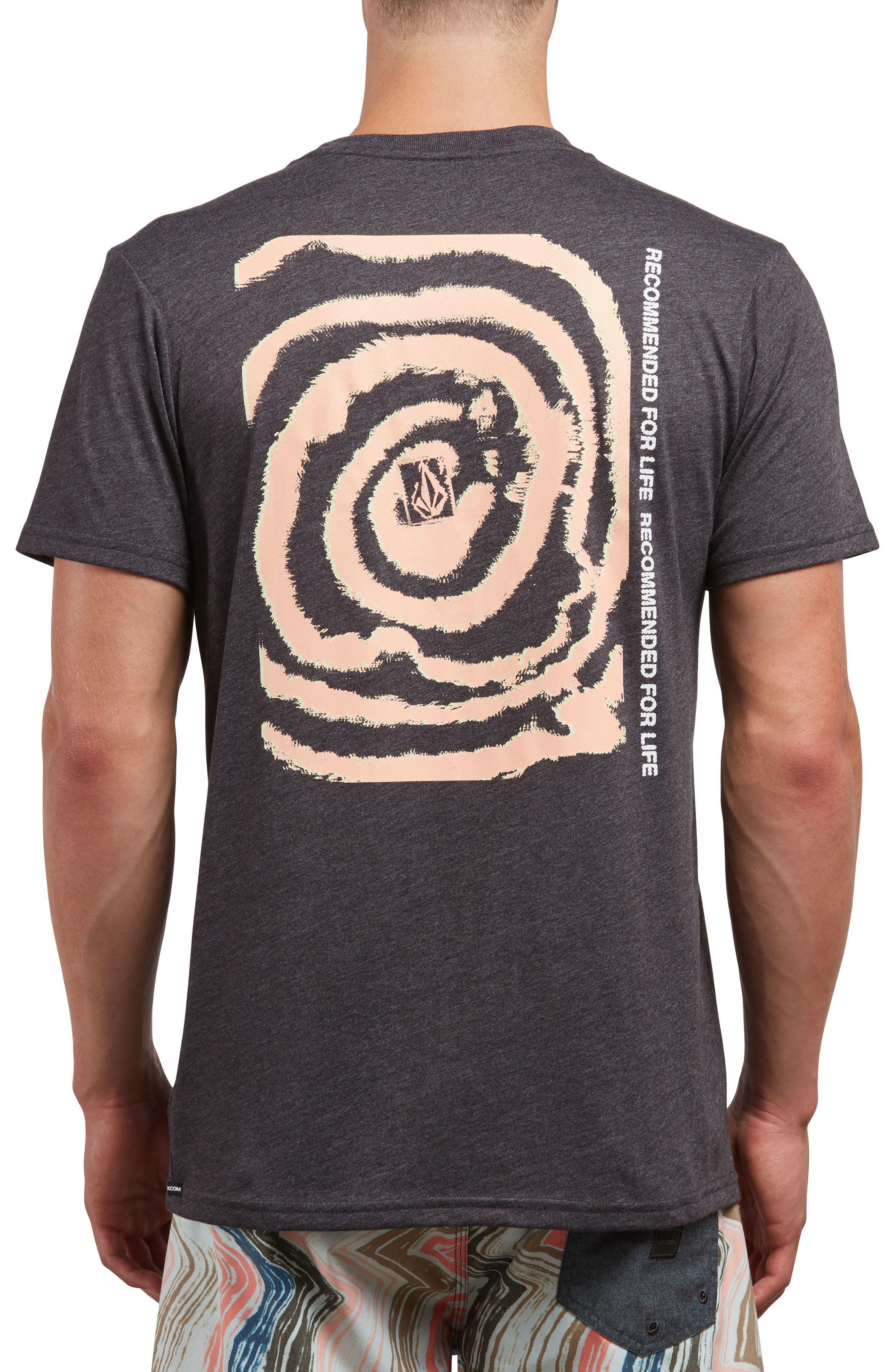 Maag Graphic T-Shirt,                             Alternate thumbnail 2, color,                             069