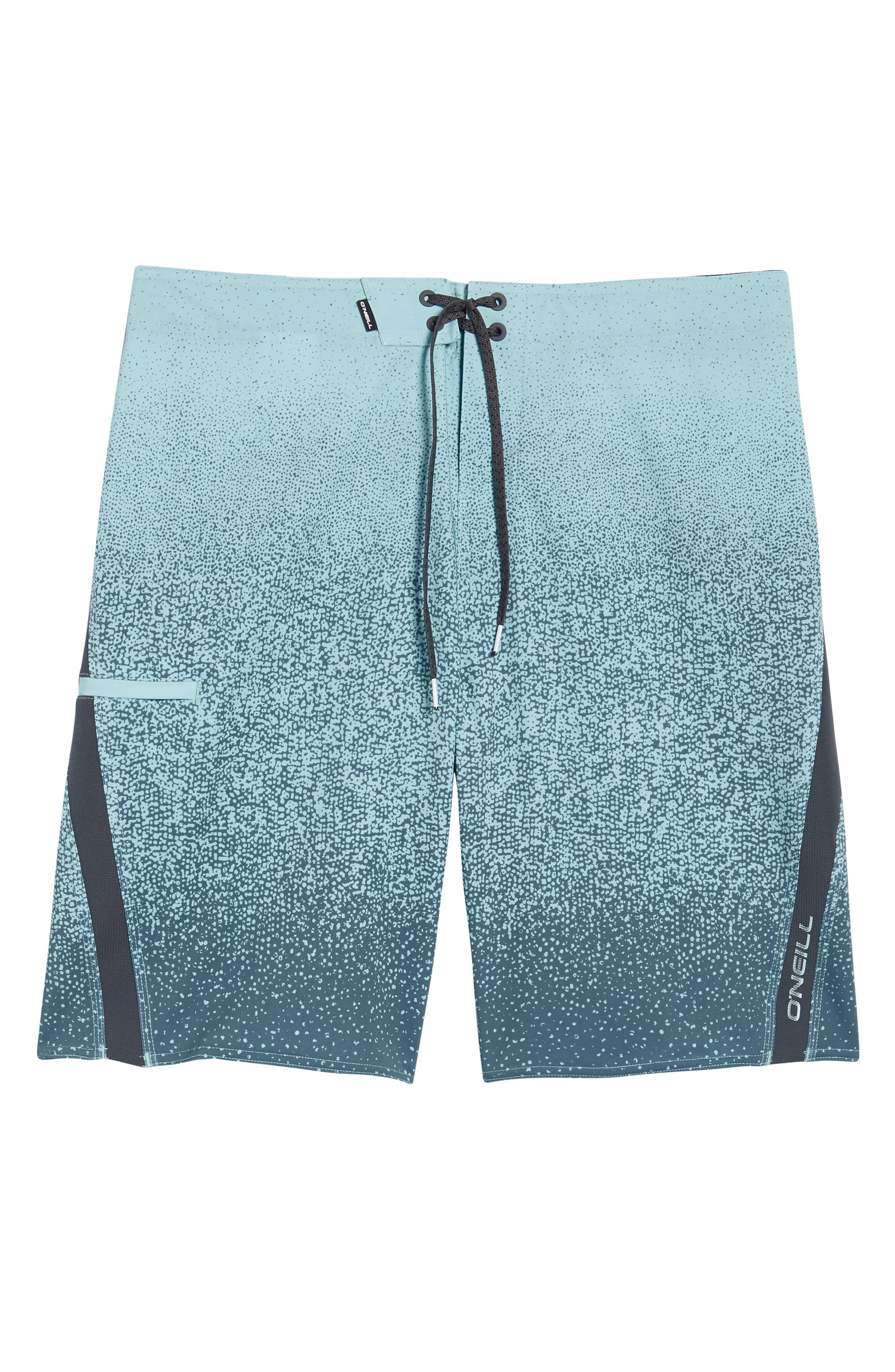 Superfreak Doppler Board Shorts,                             Alternate thumbnail 12, color,