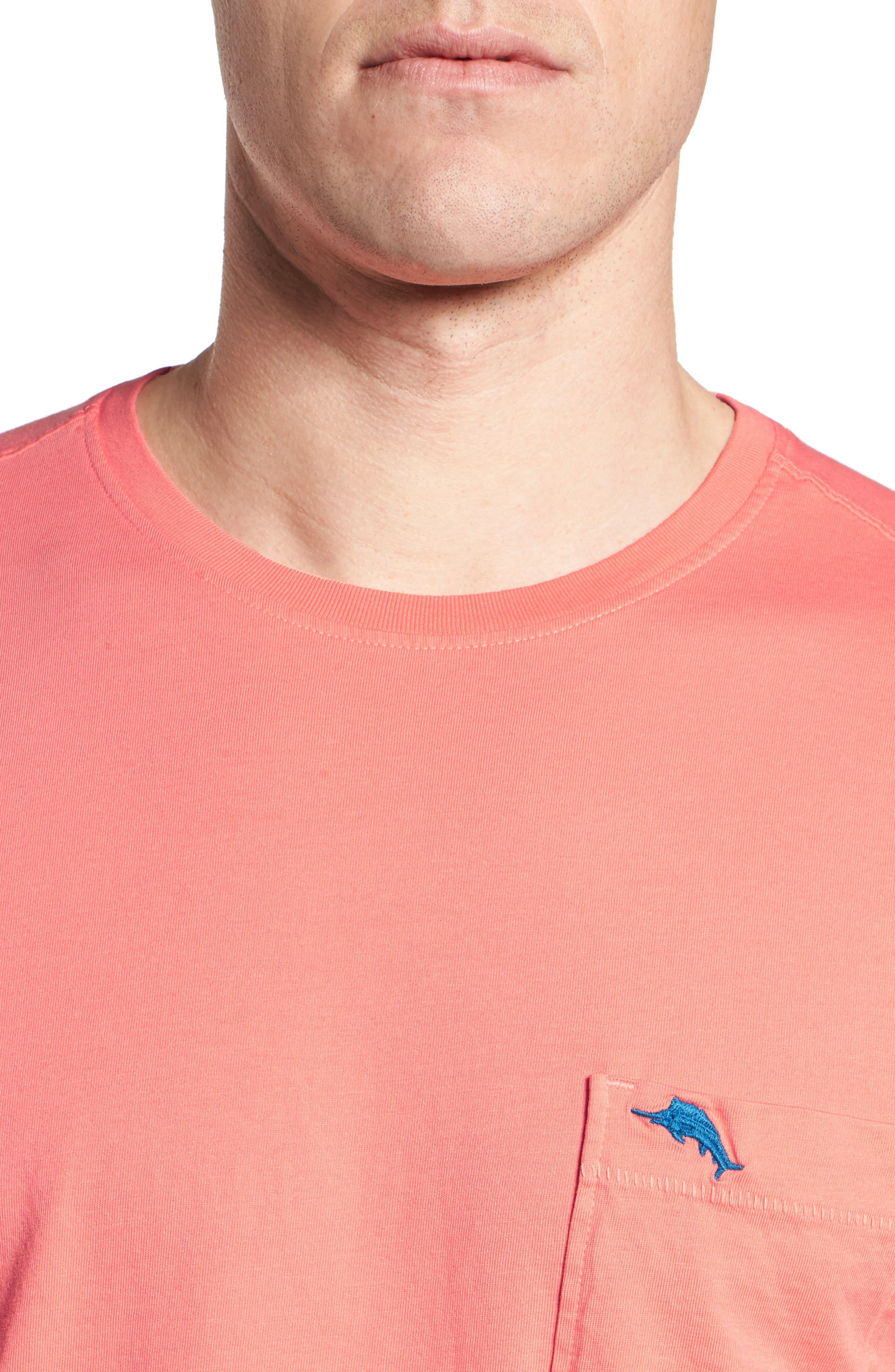 Bali Skyline T-Shirt,                             Alternate thumbnail 35, color,