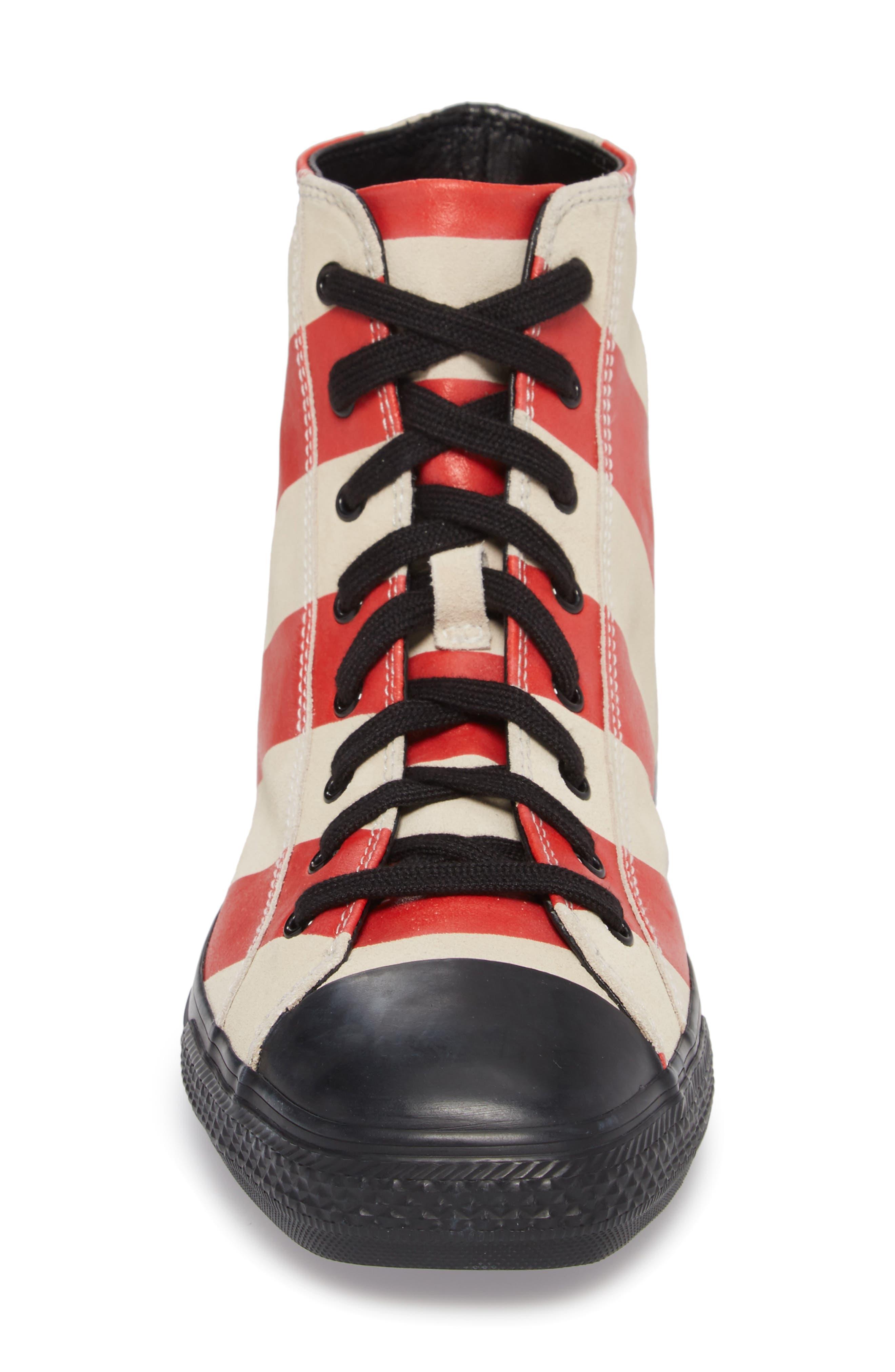 Sneaker,                             Alternate thumbnail 12, color,