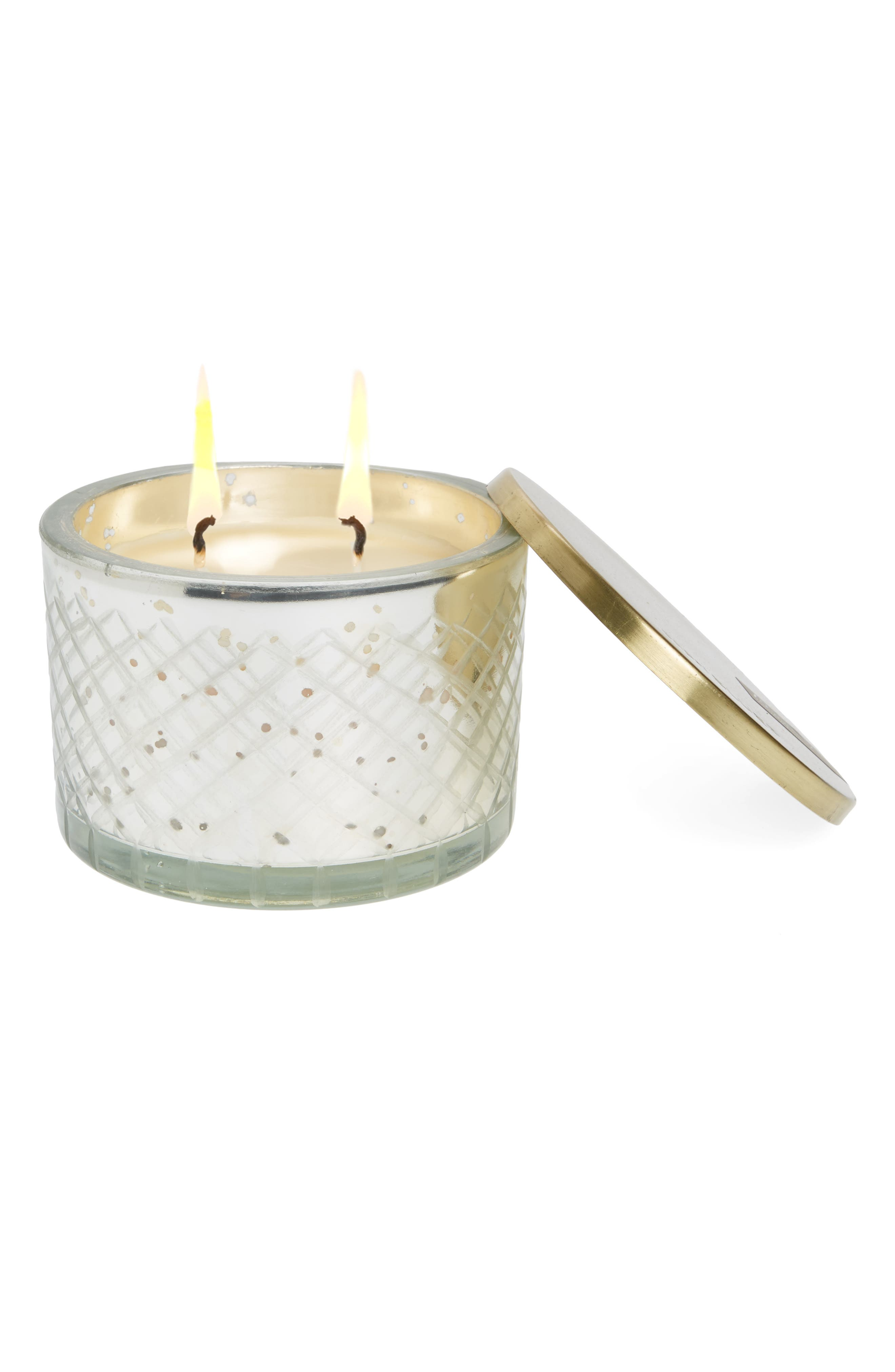 Lidded Candle,                         Main,                         color, 040