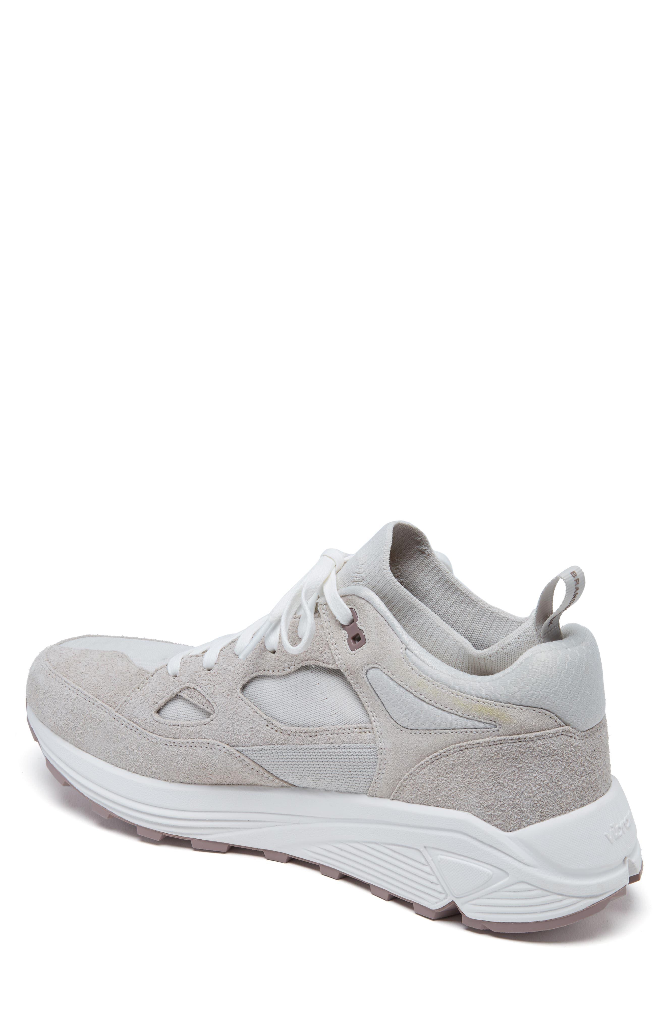 Aura Sneaker,                             Alternate thumbnail 8, color,