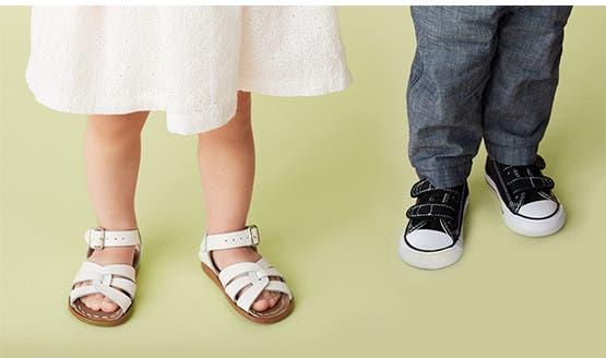 Walker Shoe Size Conversions (12-24 months) c90e49139