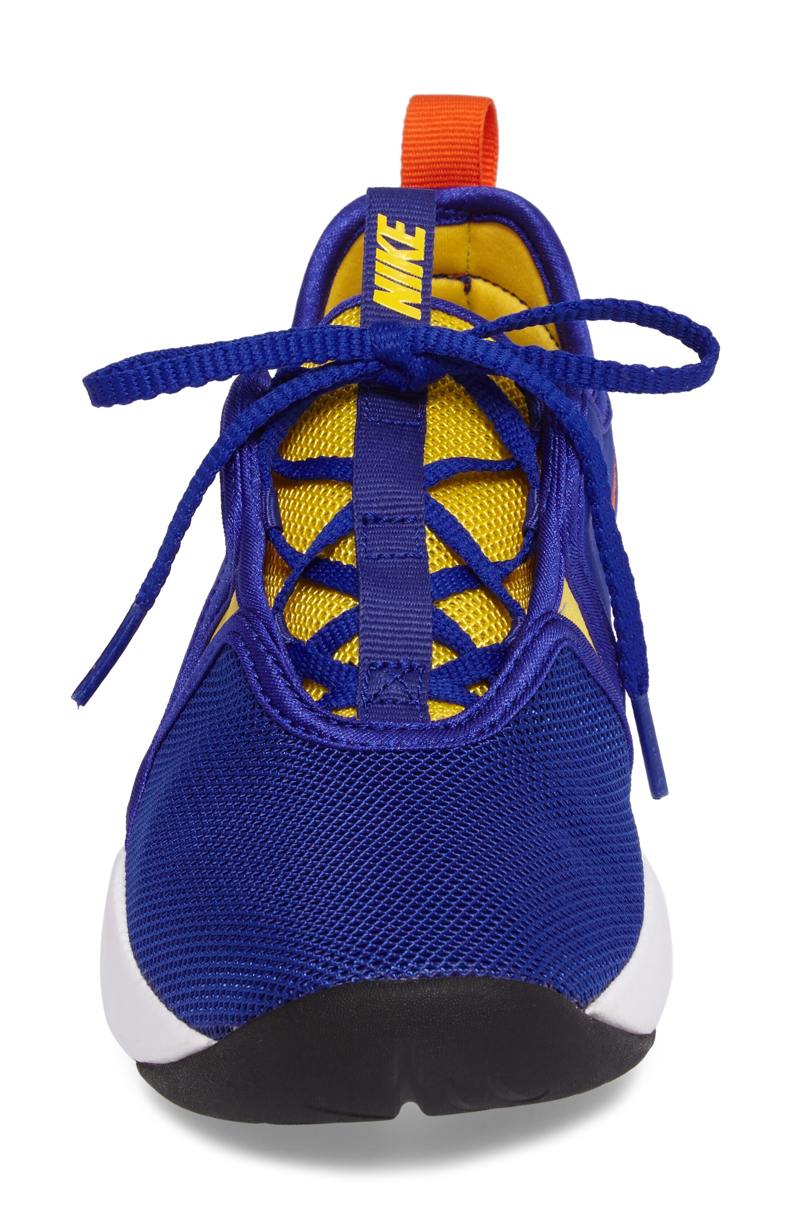 Loden Sneaker,                             Alternate thumbnail 16, color,