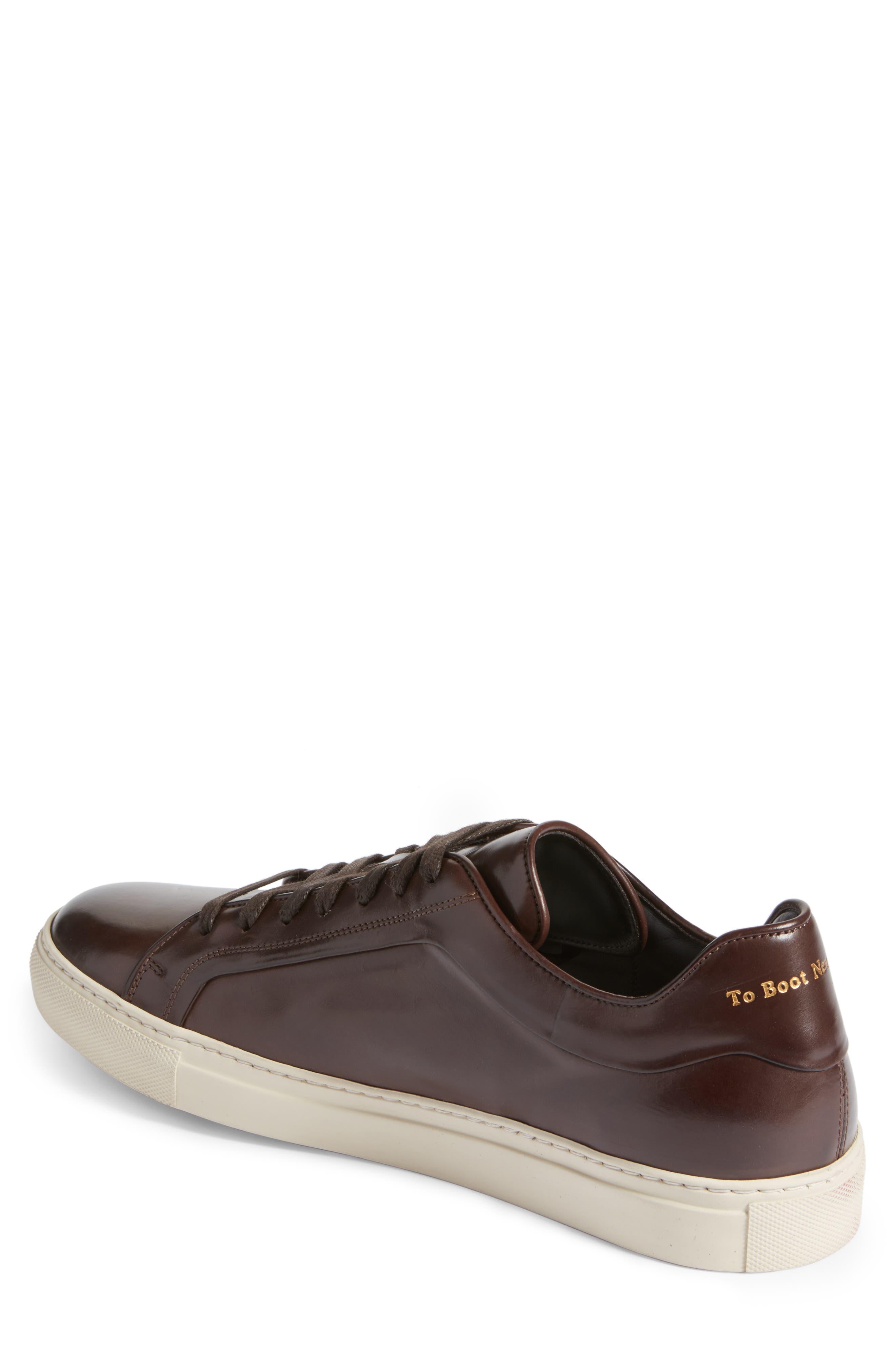 Marshall Sneaker,                             Alternate thumbnail 16, color,