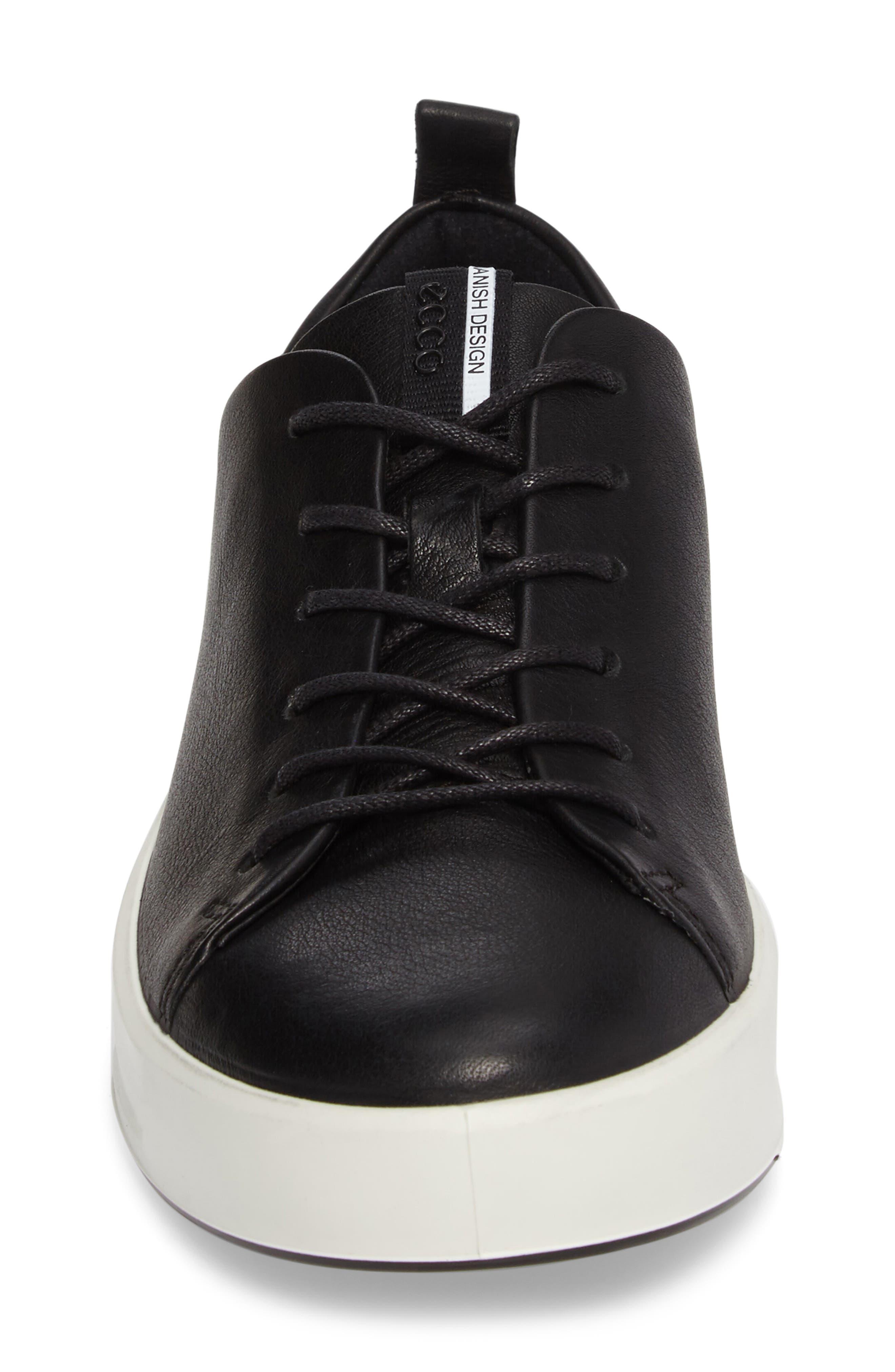 Soft 8 Sneaker,                             Alternate thumbnail 37, color,