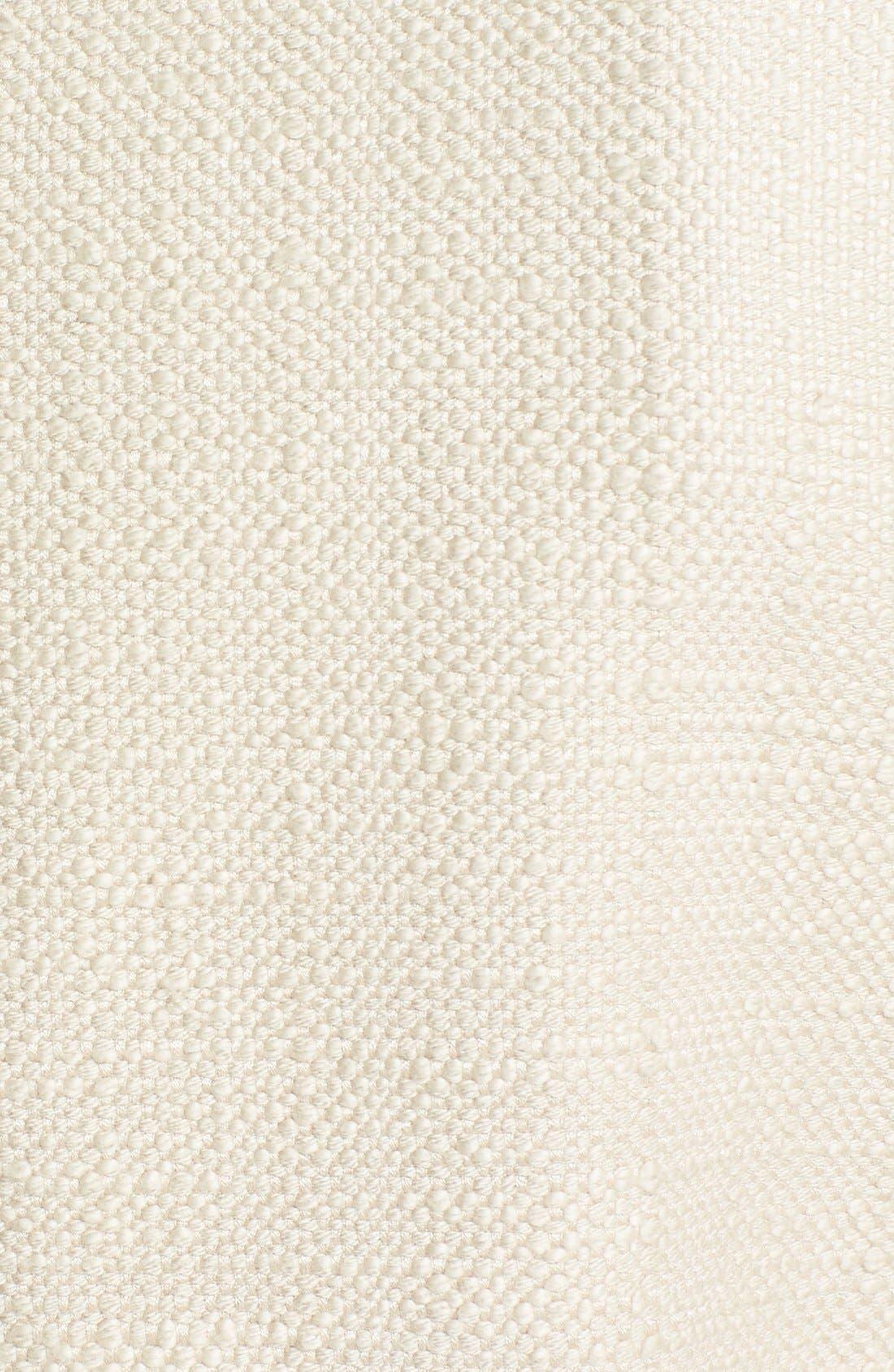 TORY BURCH,                             'Elisa' Embellished Crop Jacket,                             Alternate thumbnail 2, color,                             250