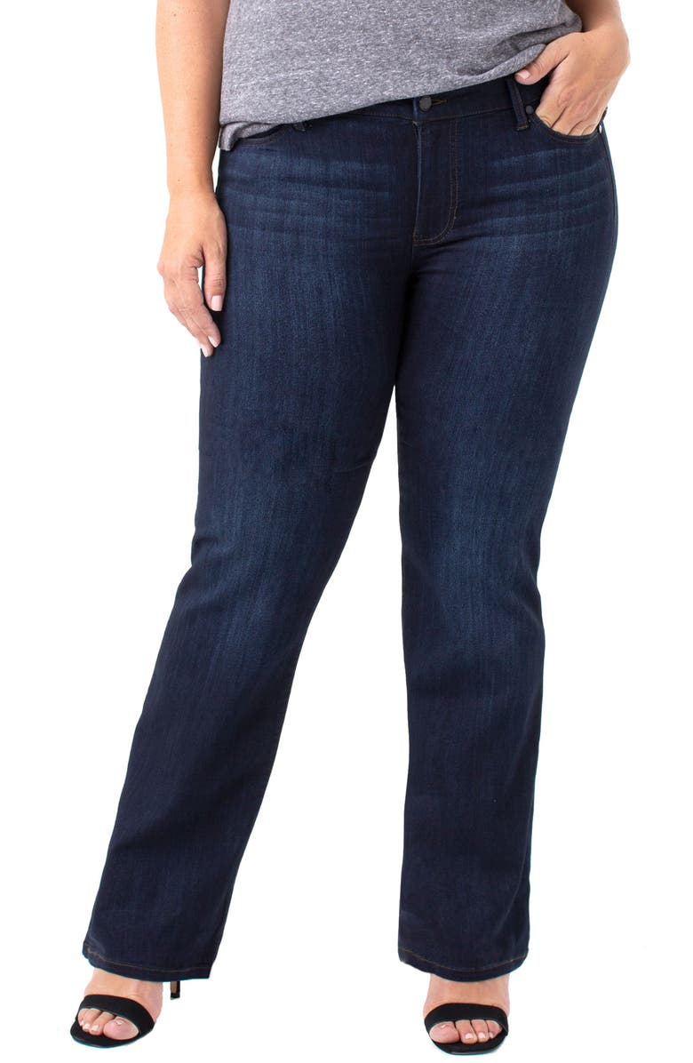 Liverpool LUCY BOOTCUT JEANS