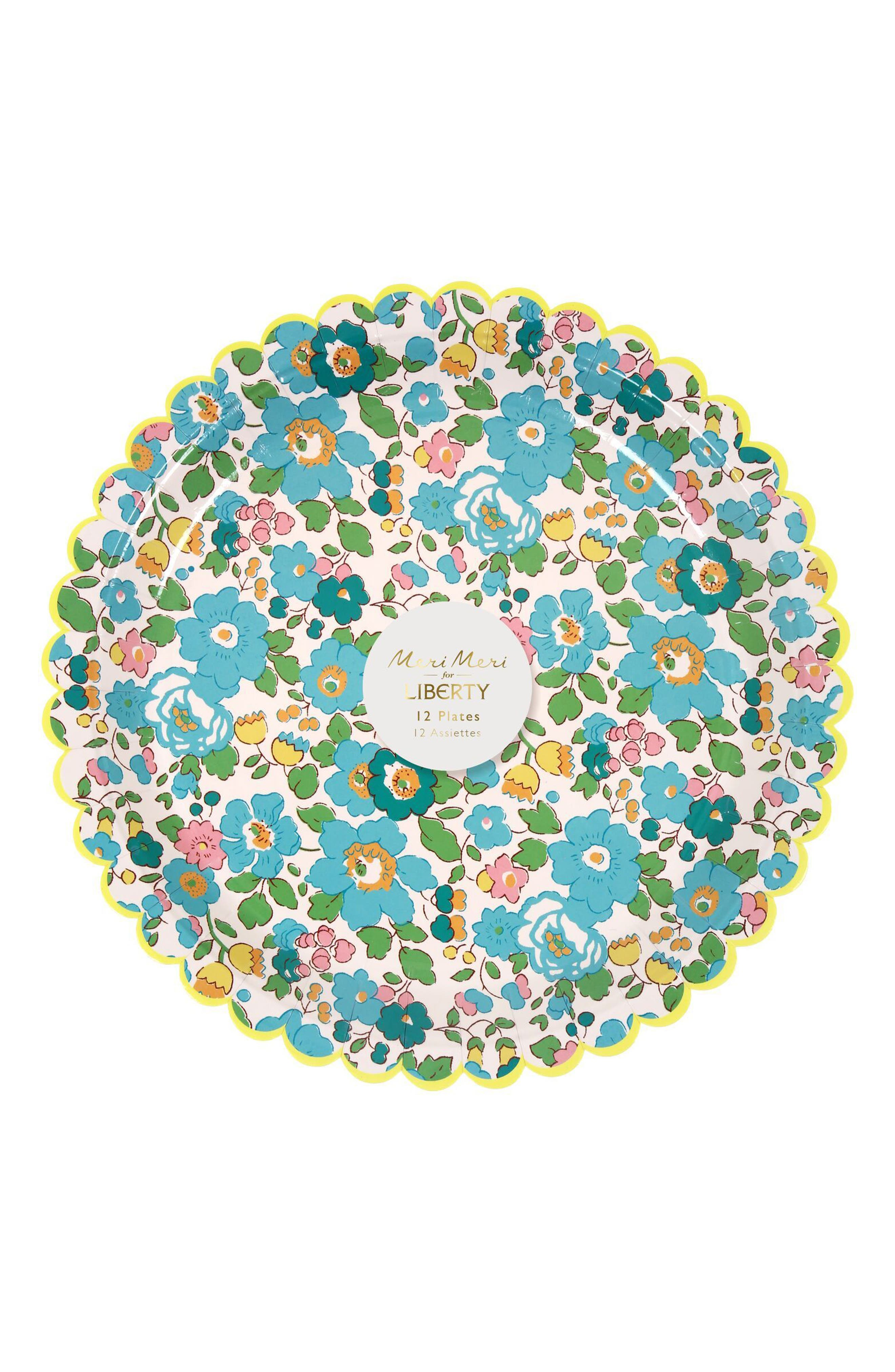 Liberty of London Print Easter Party Bundle,                         Main,                         color, 400