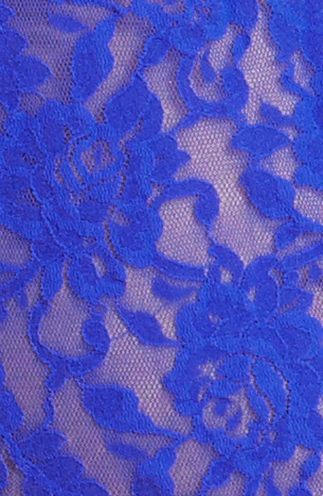 'Signature' Lace Camisole,                             Alternate thumbnail 35, color,