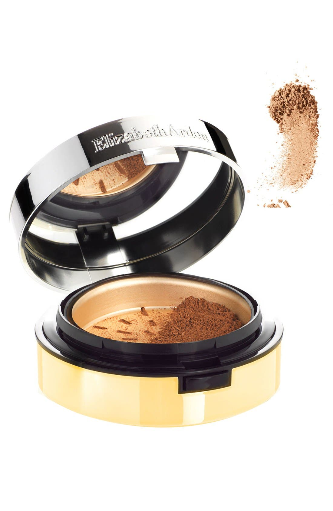 Pure Finish Mineral Powder Foundation SPF 20,                             Main thumbnail 1, color,