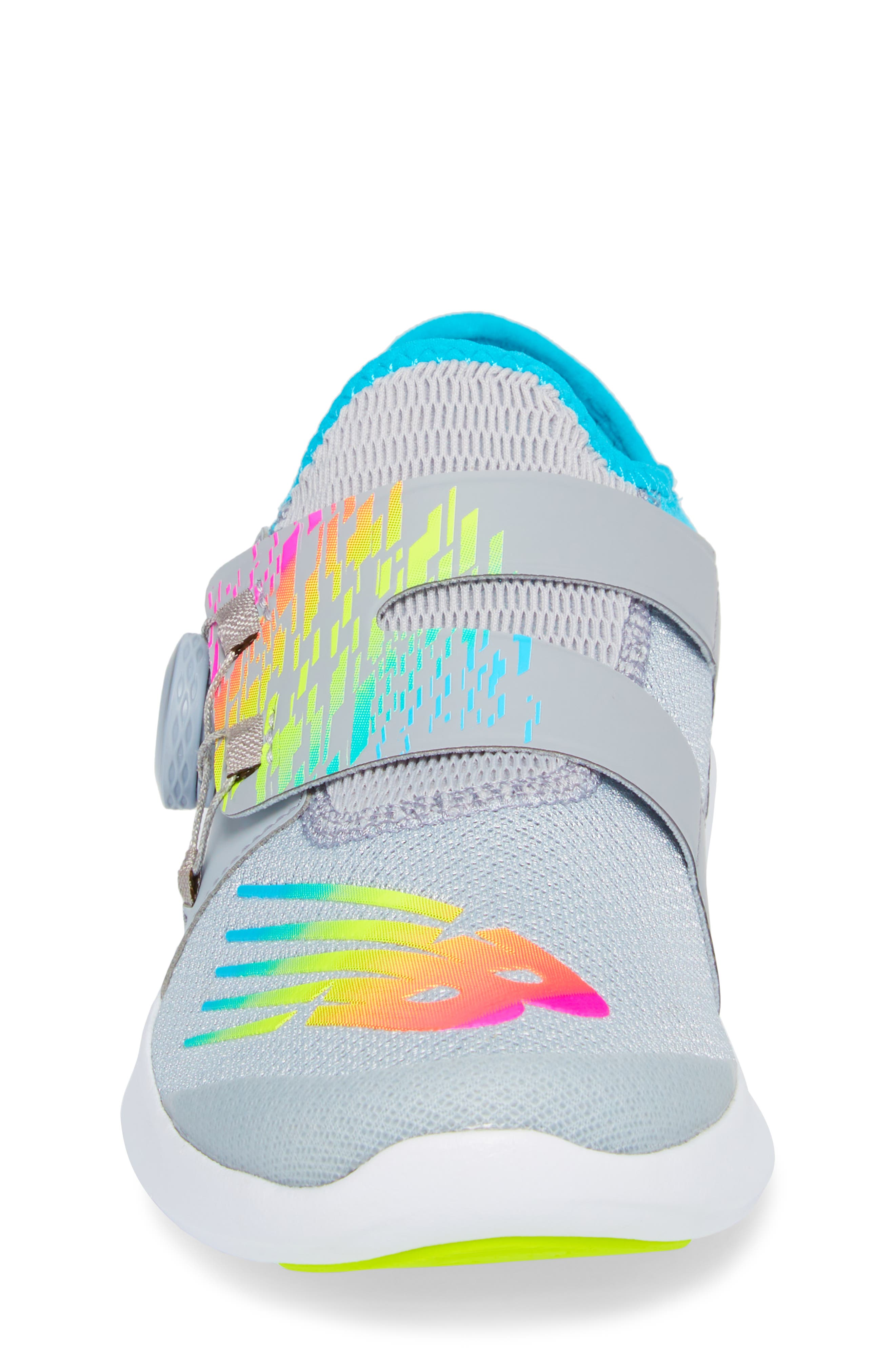 BKO Running Shoe,                             Alternate thumbnail 11, color,