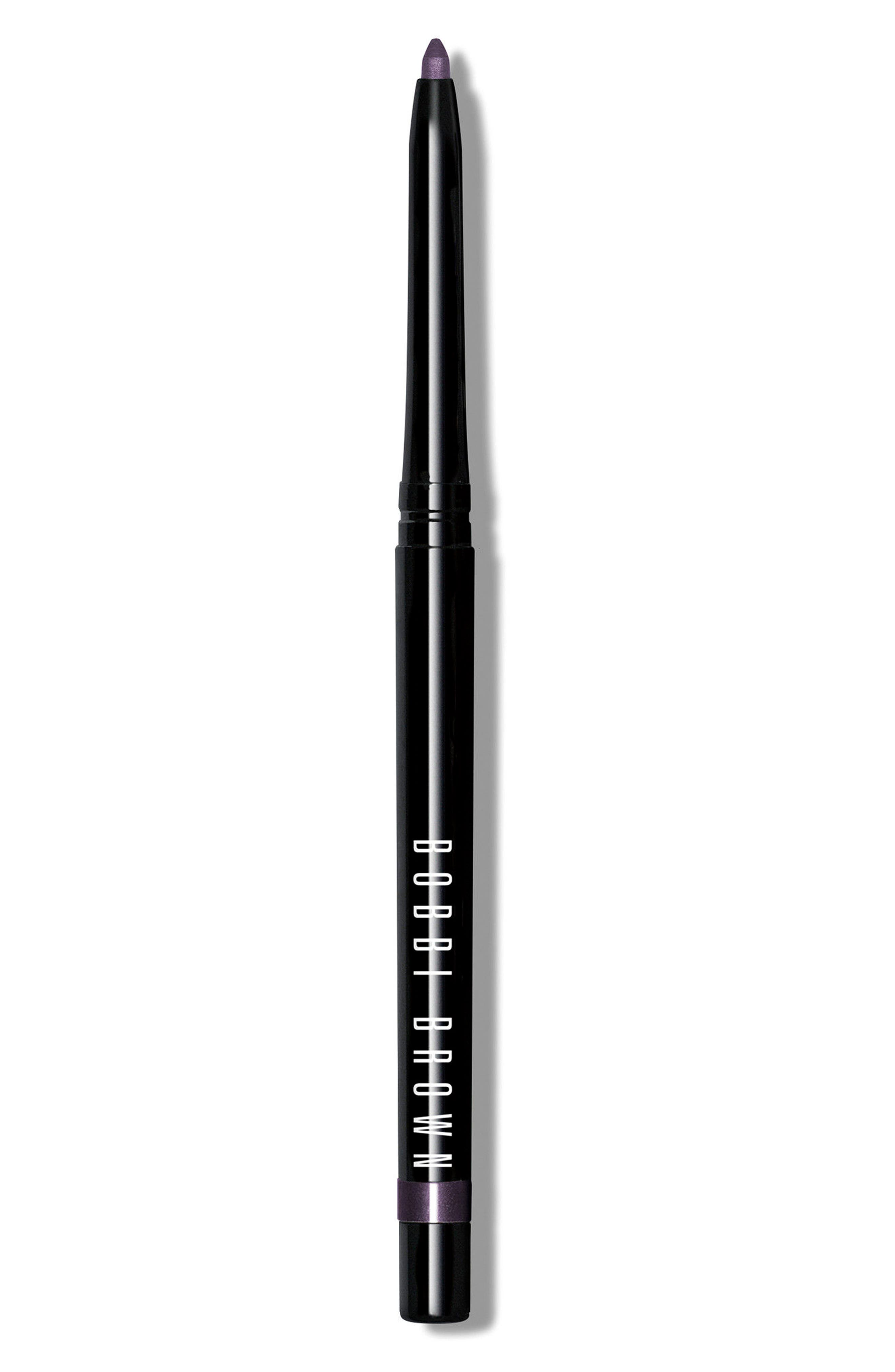 Perfectly Defined Gel Eyeliner,                             Main thumbnail 1, color,                             VIOLET NIGHT