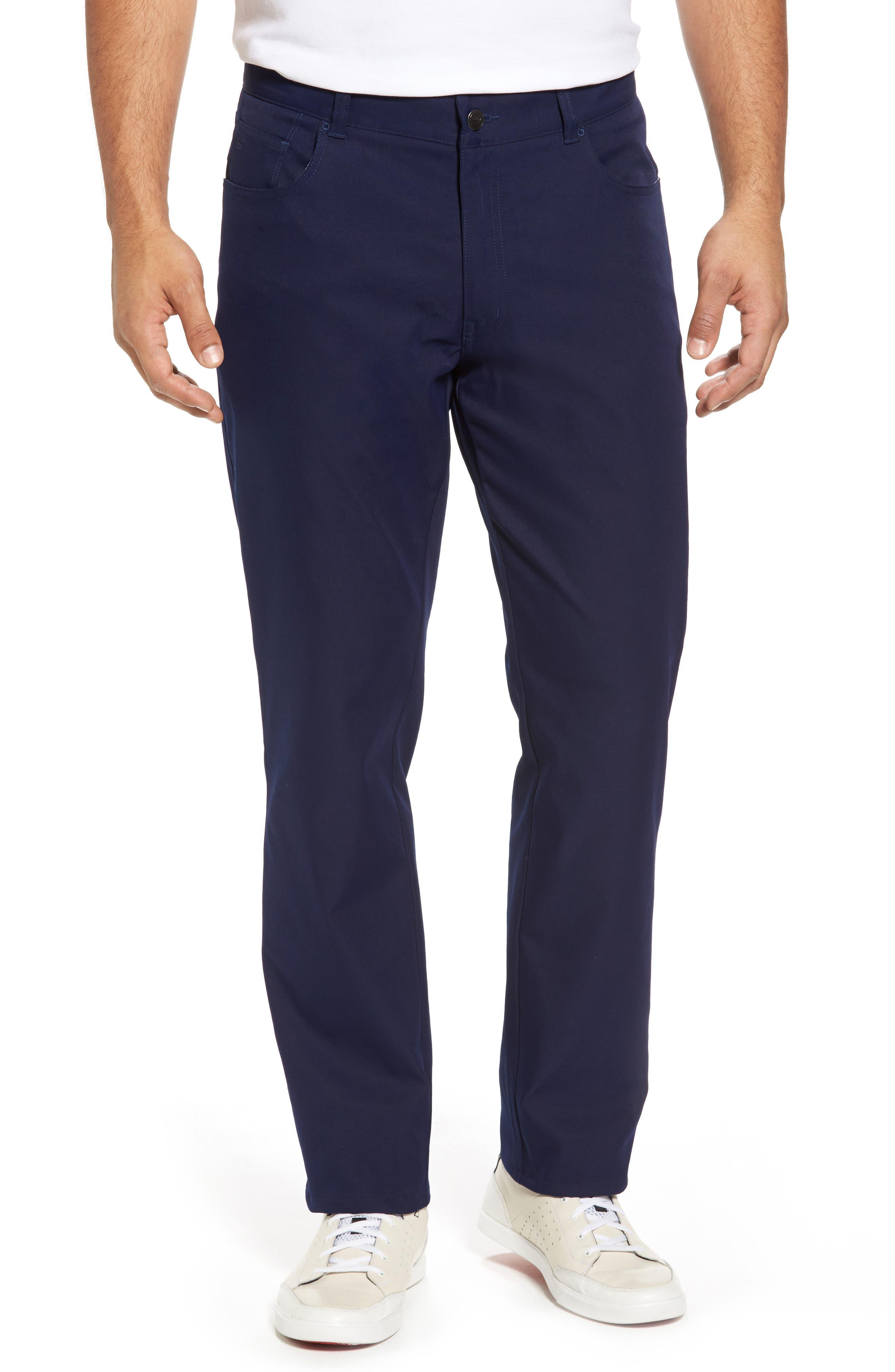 EB66 Performance Six-Pocket Pants,                             Main thumbnail 6, color,