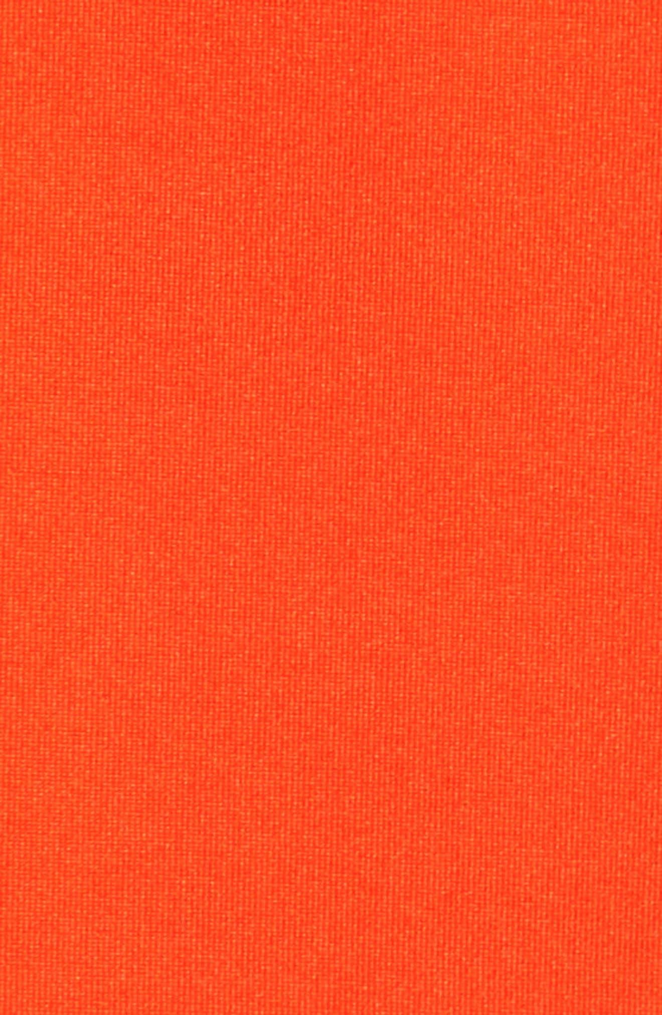 IslandActive<sup>™</sup> Colorblock Beach Pro Rashguard T-Shirt,                             Alternate thumbnail 10, color,