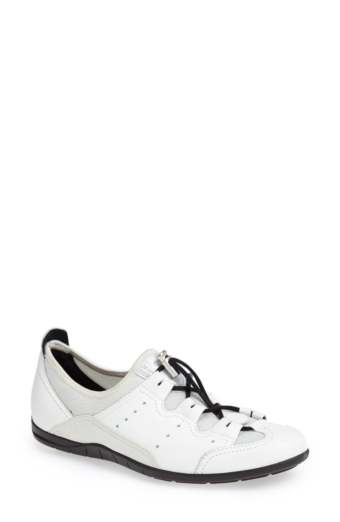'Bluma' Sneaker,                             Main thumbnail 5, color,