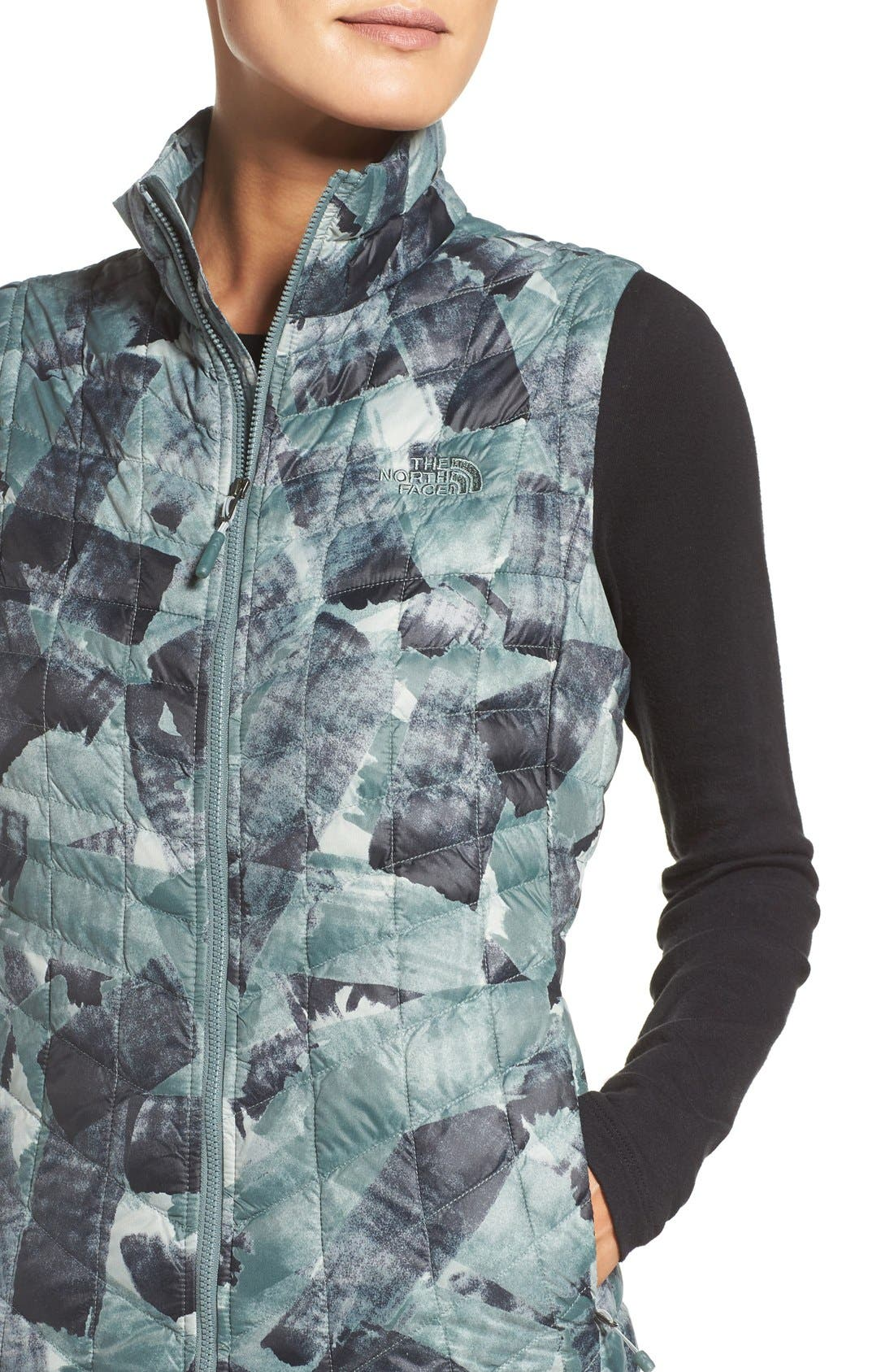 ThermoBall PrimaLoft<sup>®</sup> Vest,                             Alternate thumbnail 48, color,
