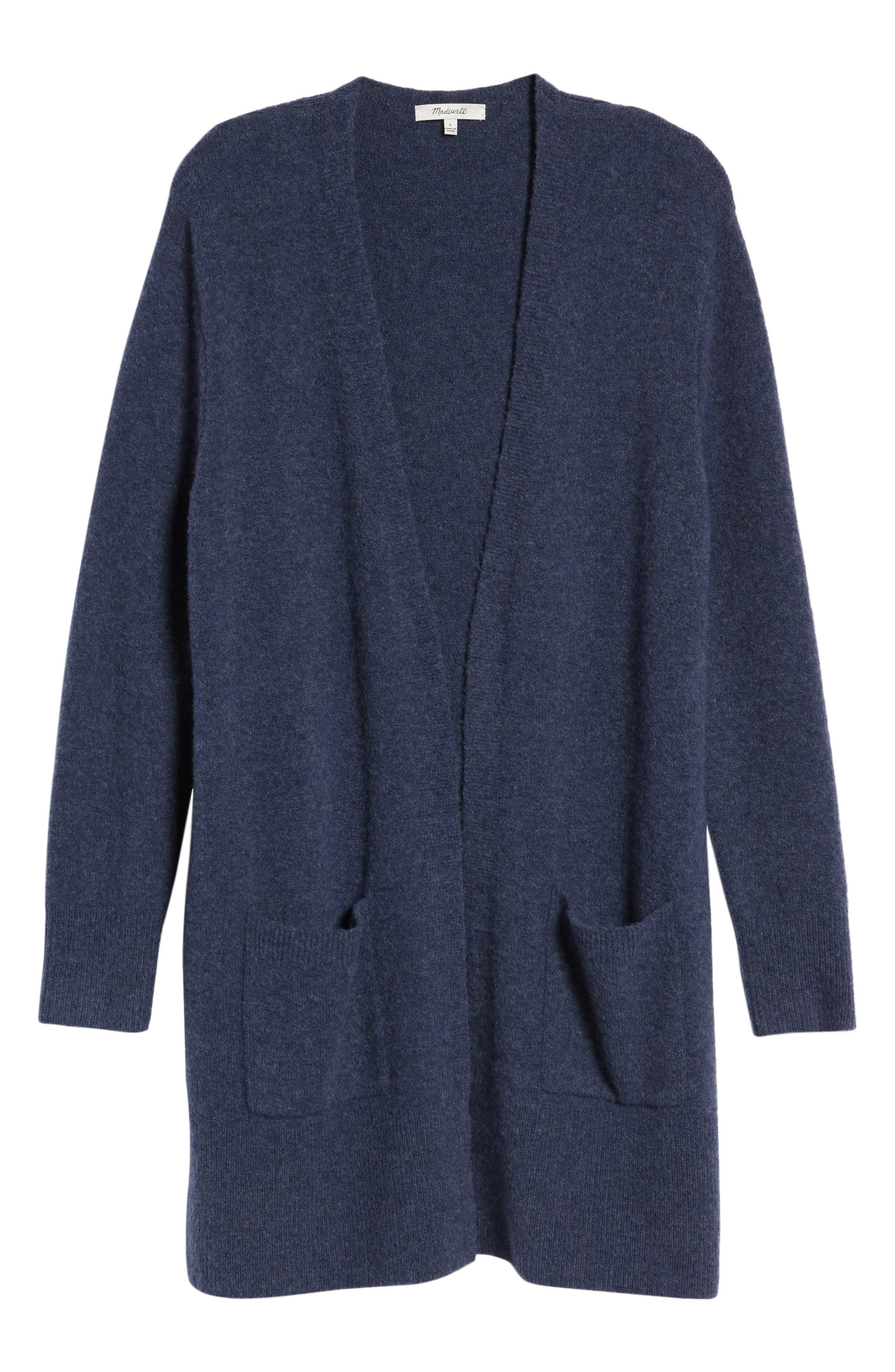 Kent Cardigan Sweater,                             Alternate thumbnail 60, color,