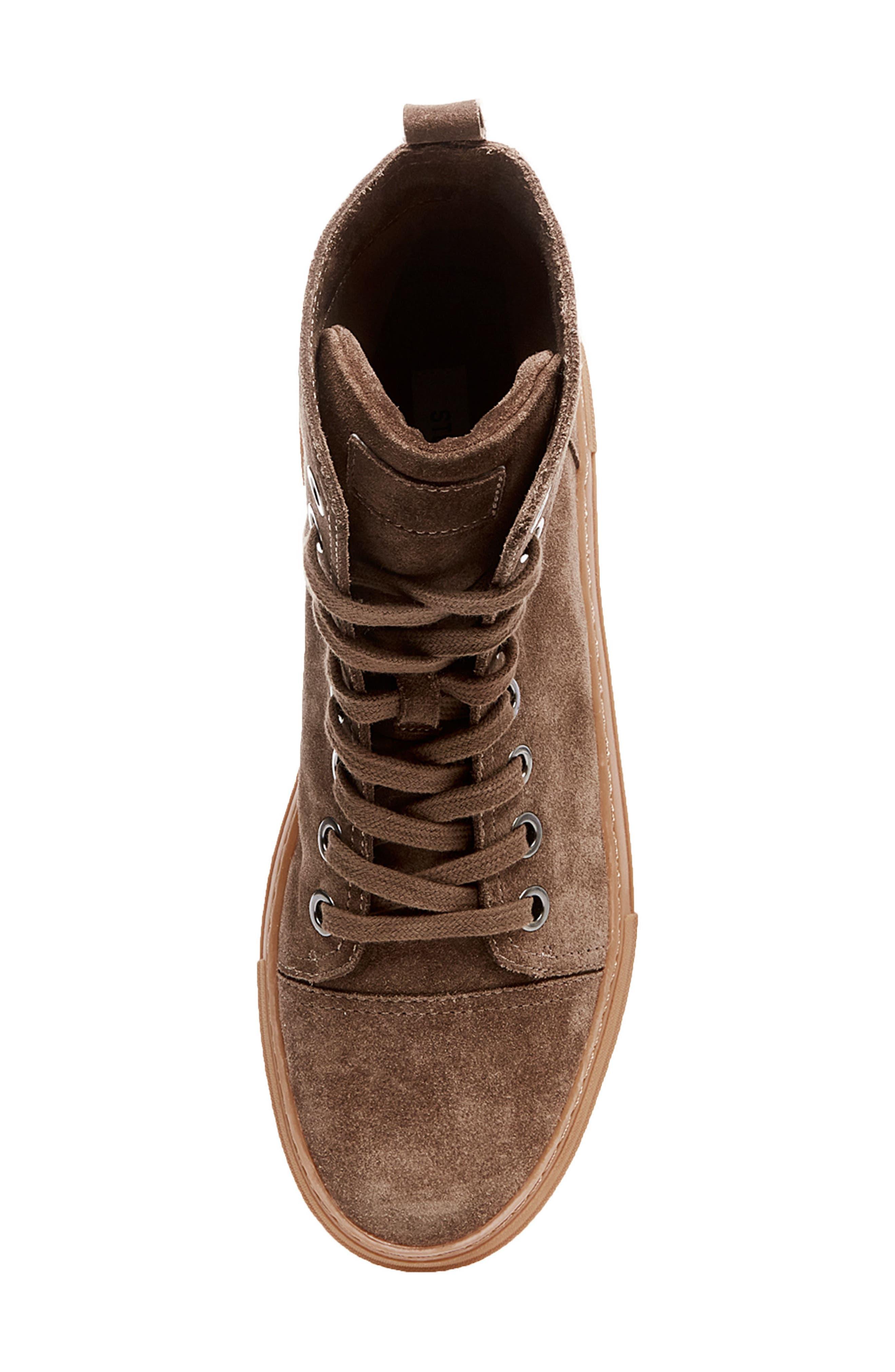 Ormisten Sneaker,                             Alternate thumbnail 14, color,