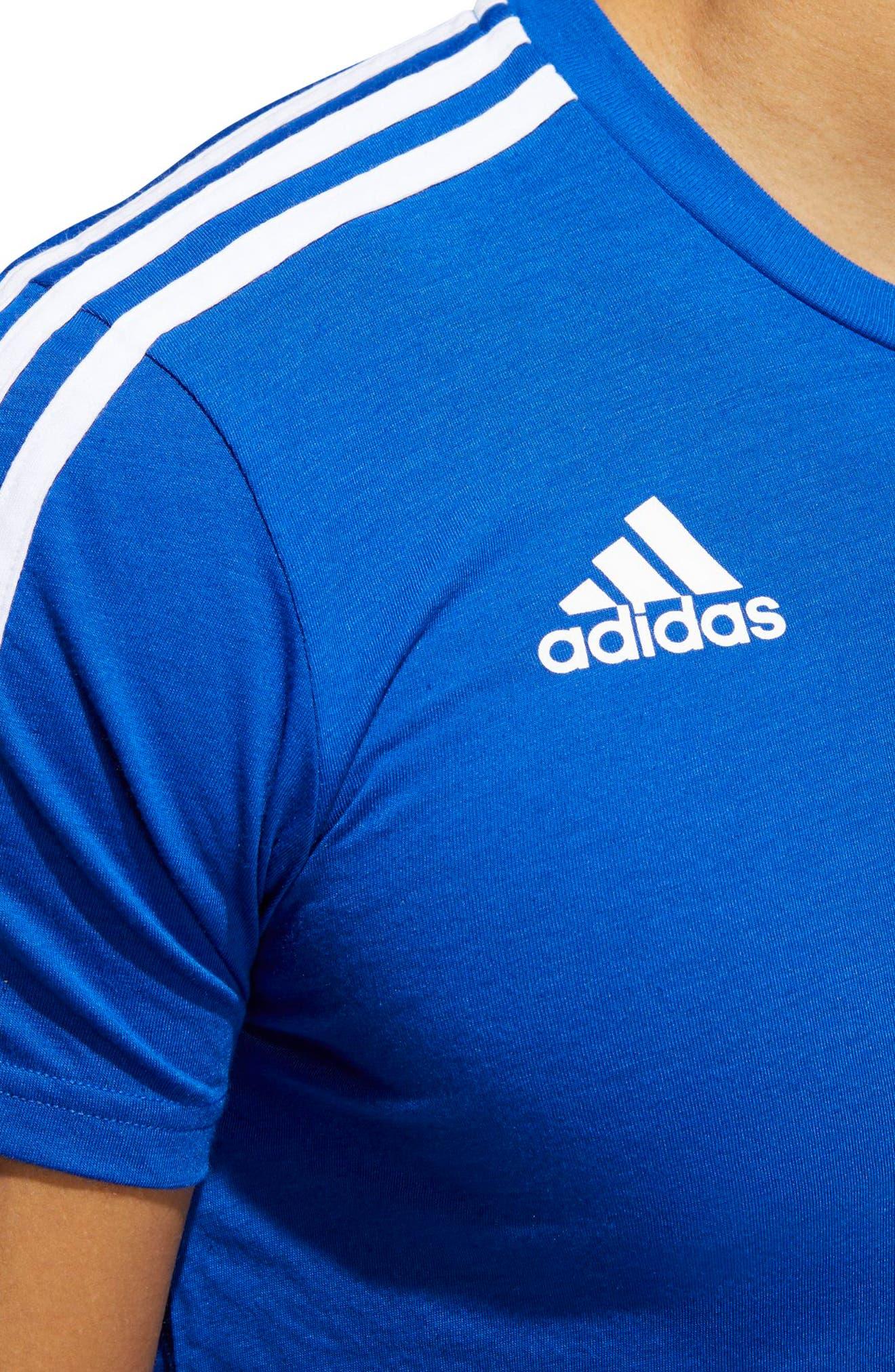 Soccer Slim Fit T-Shirt,                             Alternate thumbnail 10, color,